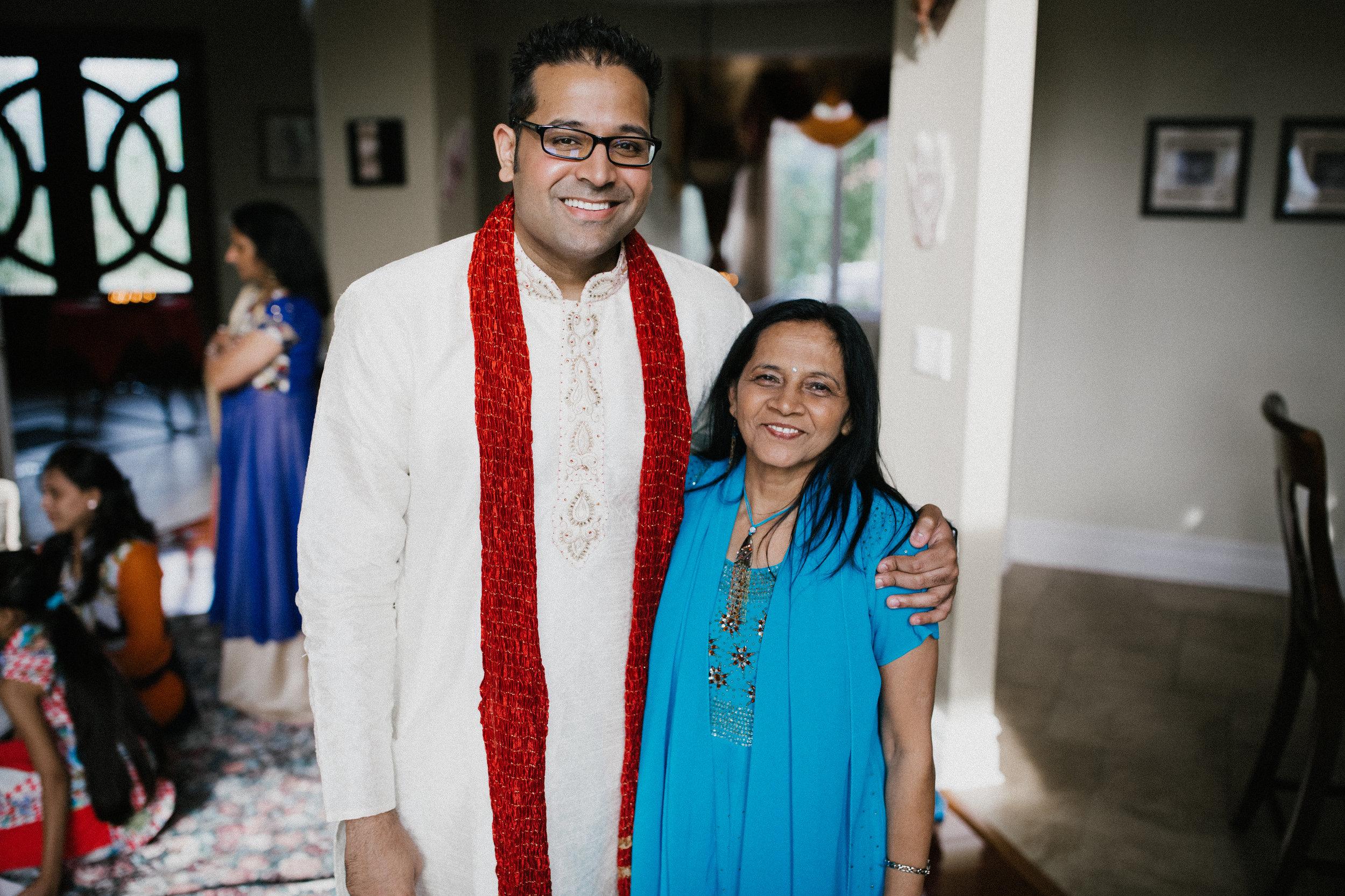 Aparna-Ankit-Patel-Mehndi-Wedding-Photos-0036.jpg