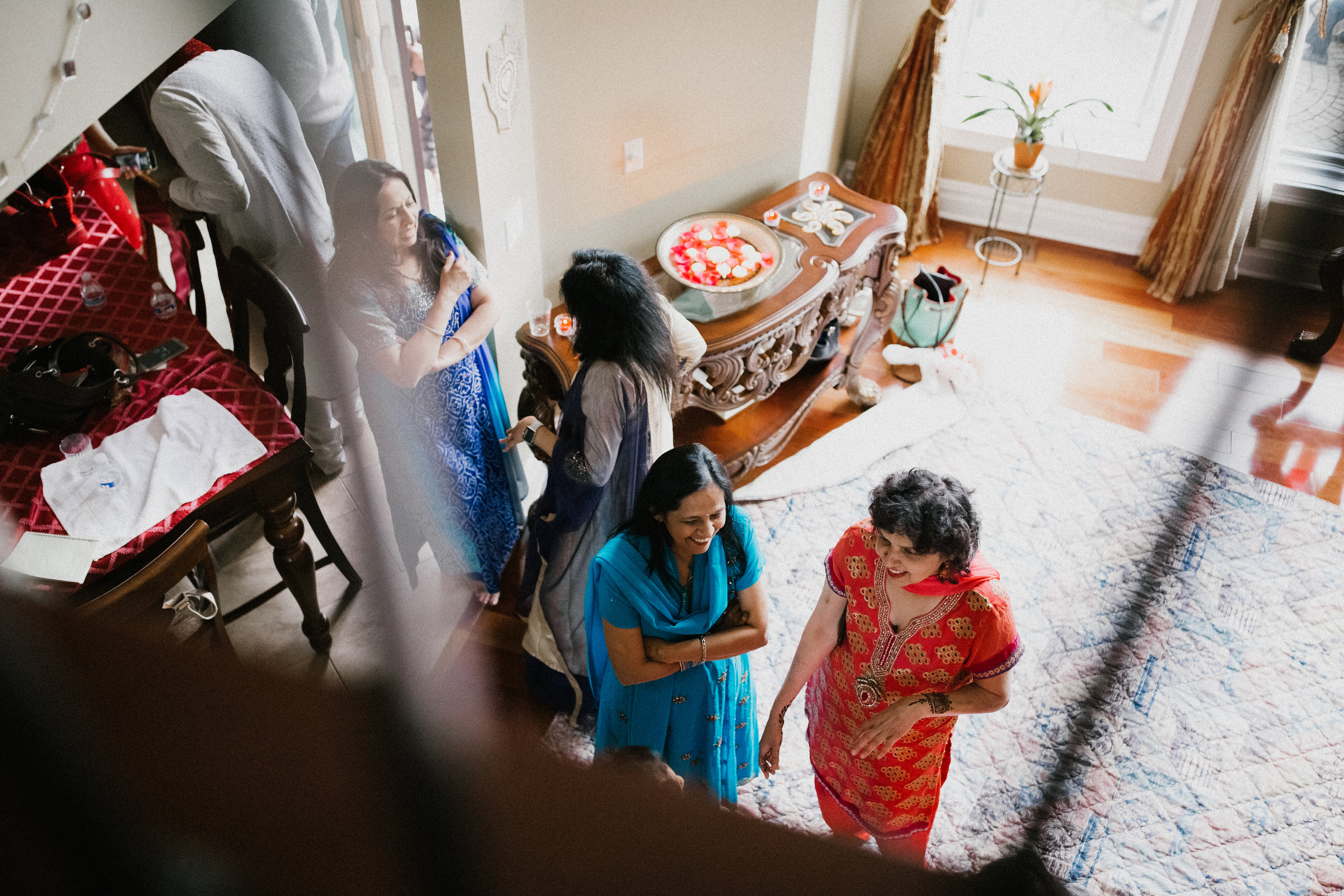 Aparna-Ankit-Patel-Mehndi-Wedding-Photos-0040.jpg
