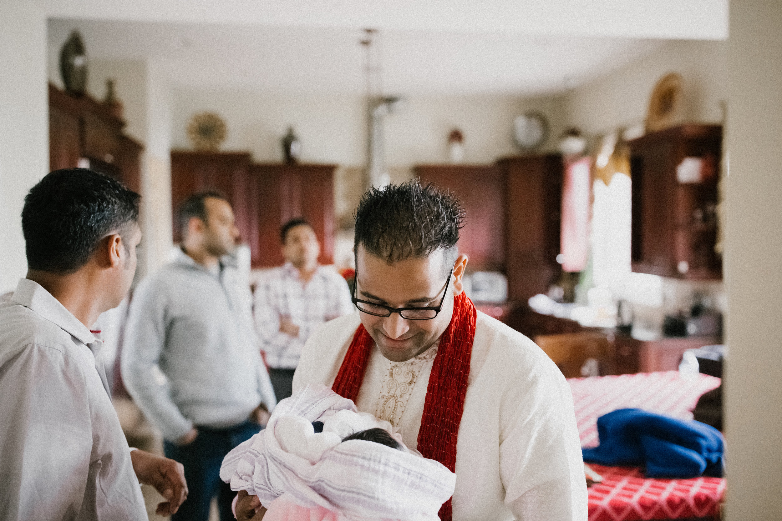 Aparna-Ankit-Patel-Mehndi-Wedding-Photos-0041.jpg