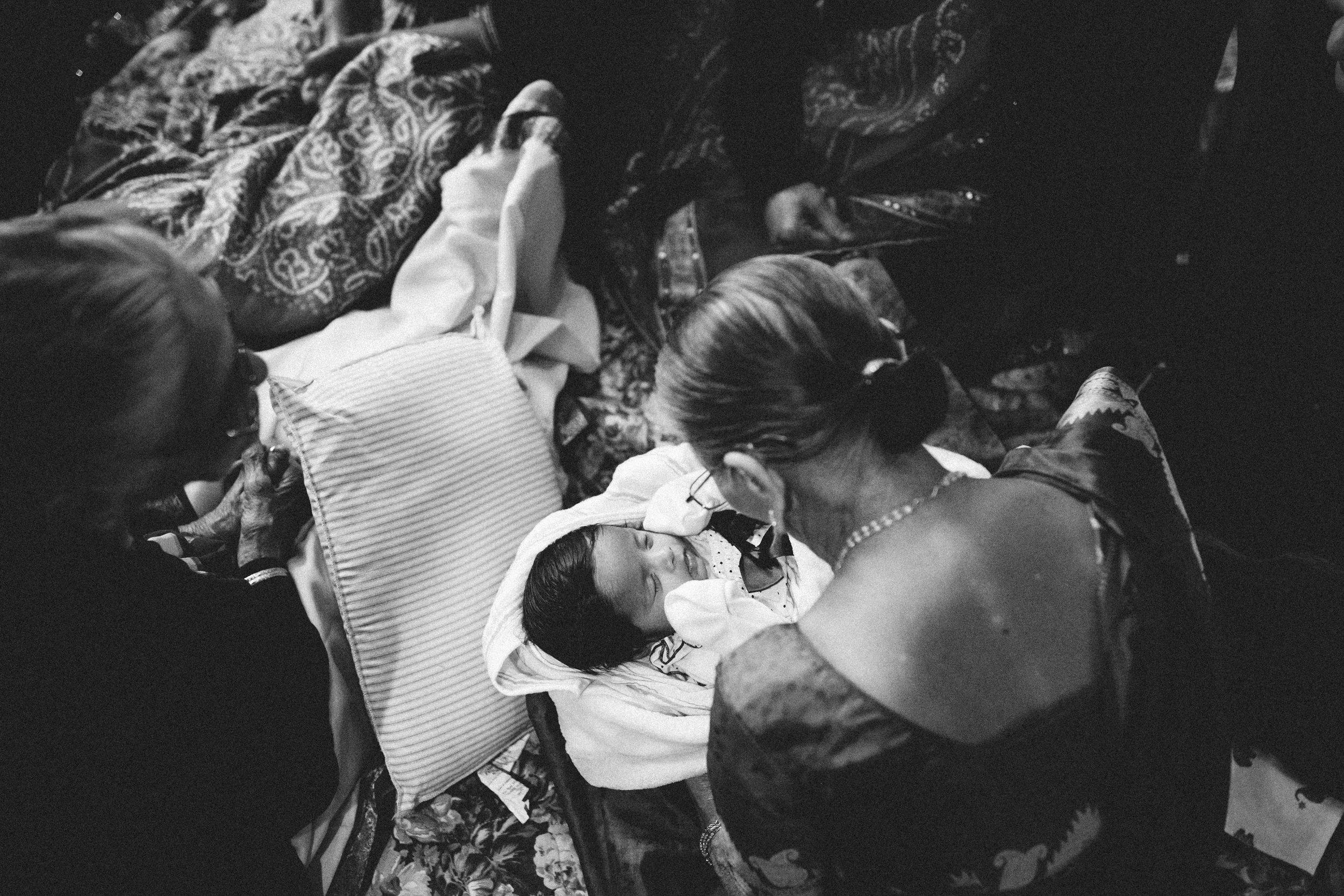 Aparna-Ankit-Patel-Mehndi-Wedding-Photos-0045.jpg
