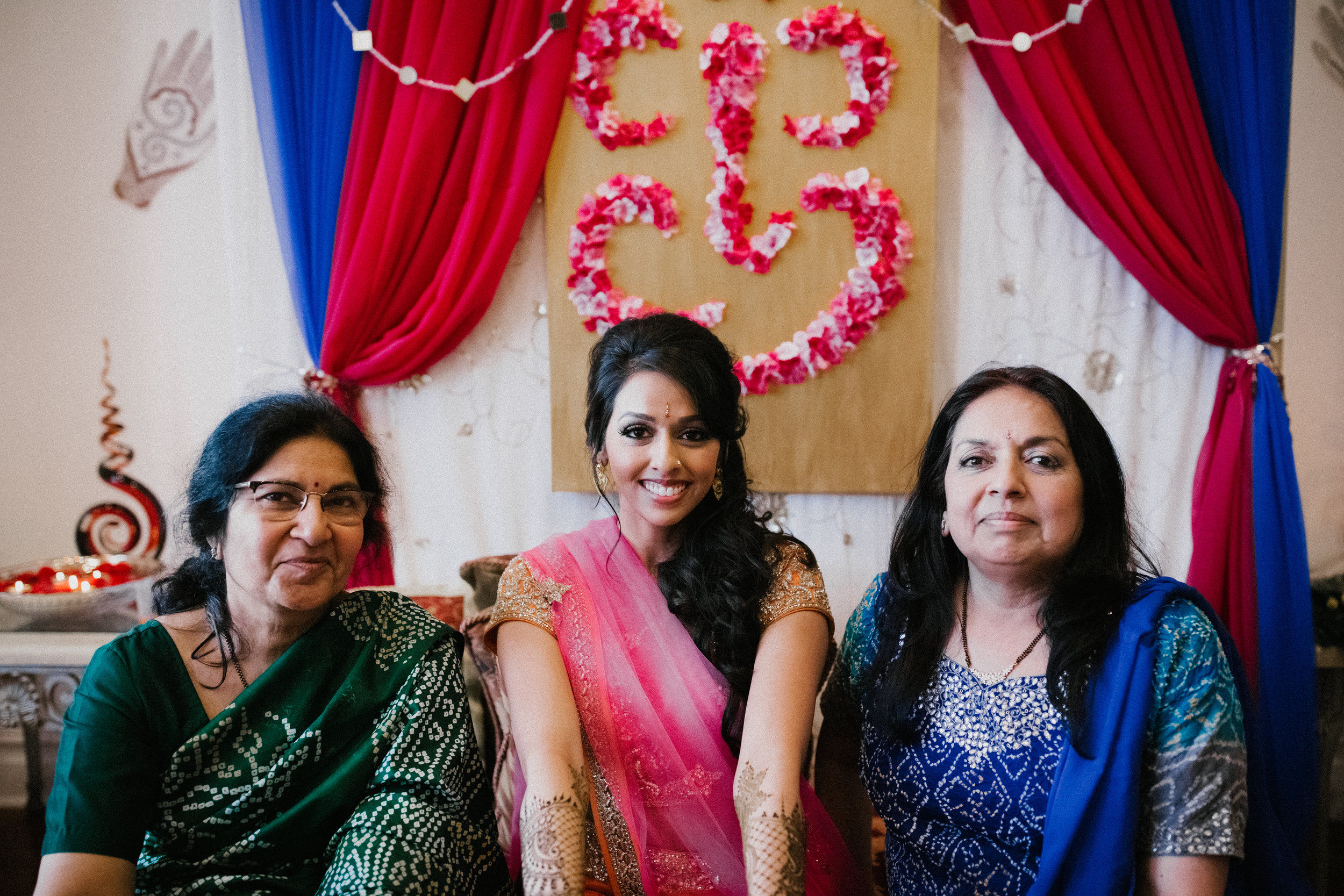 Aparna-Ankit-Patel-Mehndi-Wedding-Photos-0060.jpg