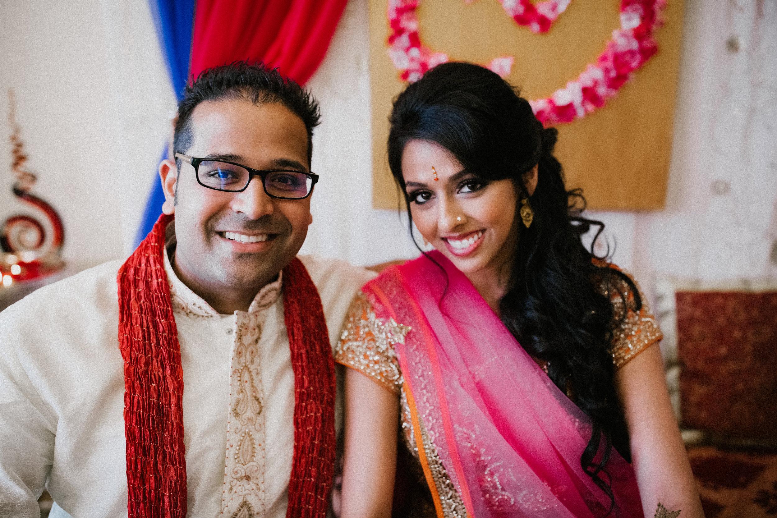 Aparna-Ankit-Patel-Mehndi-Wedding-Photos-0065.jpg