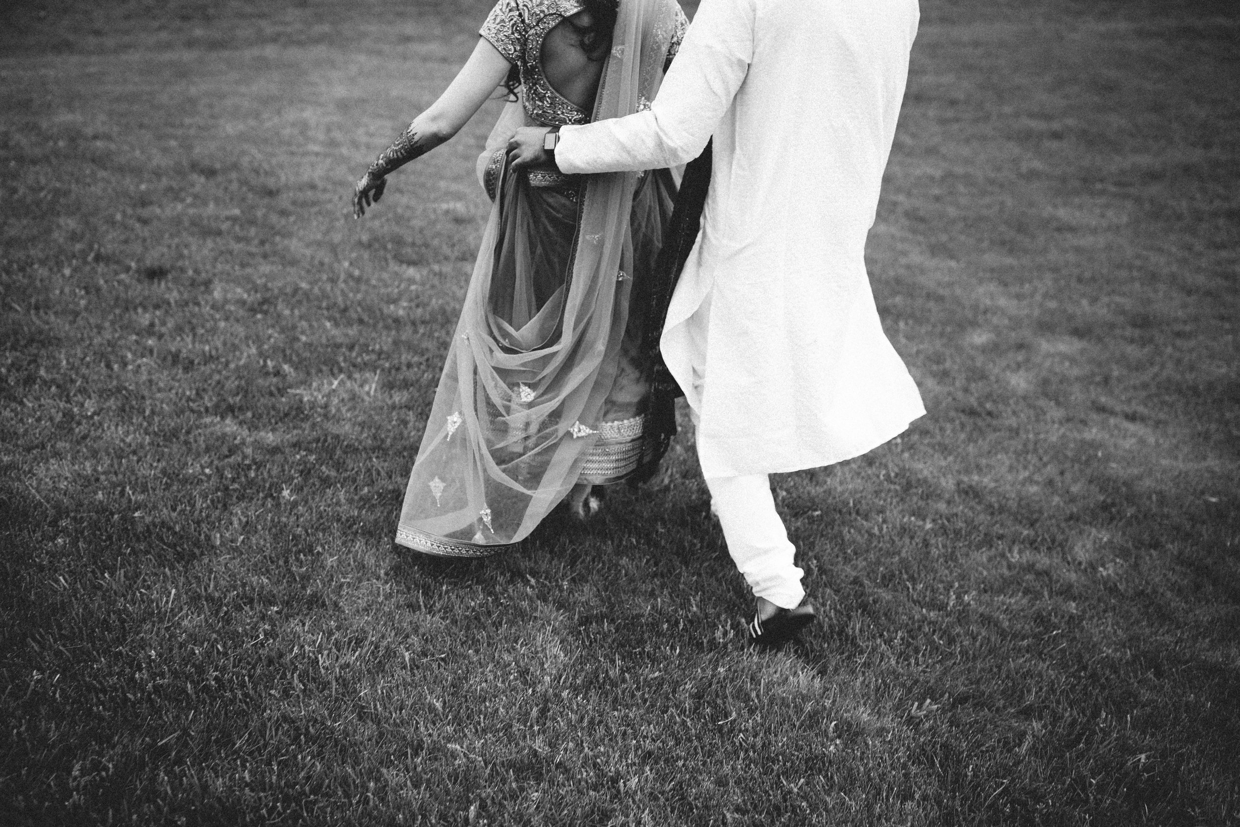 Aparna-Ankit-Patel-Mehndi-Wedding-Photos-0069.jpg