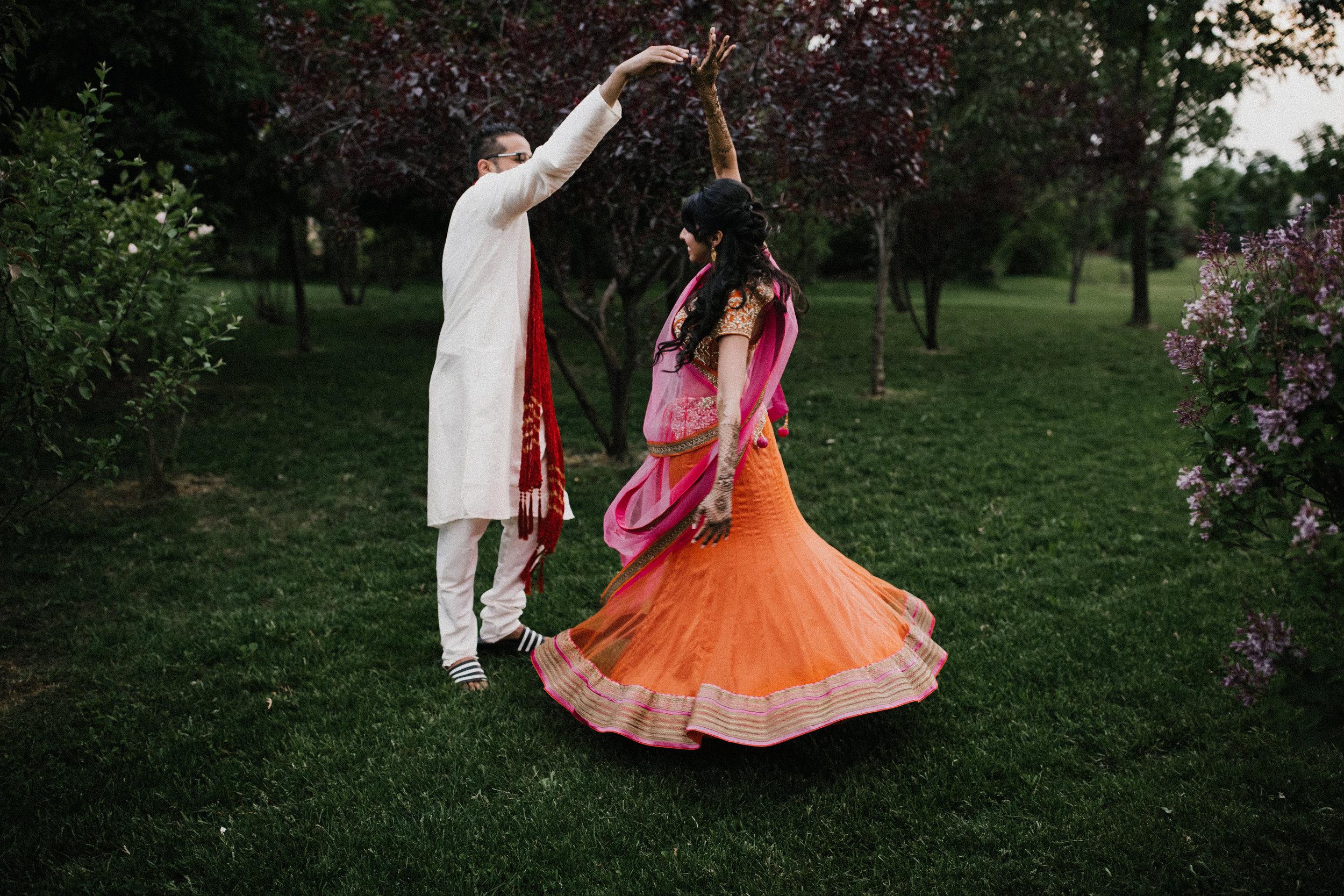Aparna-Ankit-Patel-Mehndi-Wedding-Photos-0071.jpg