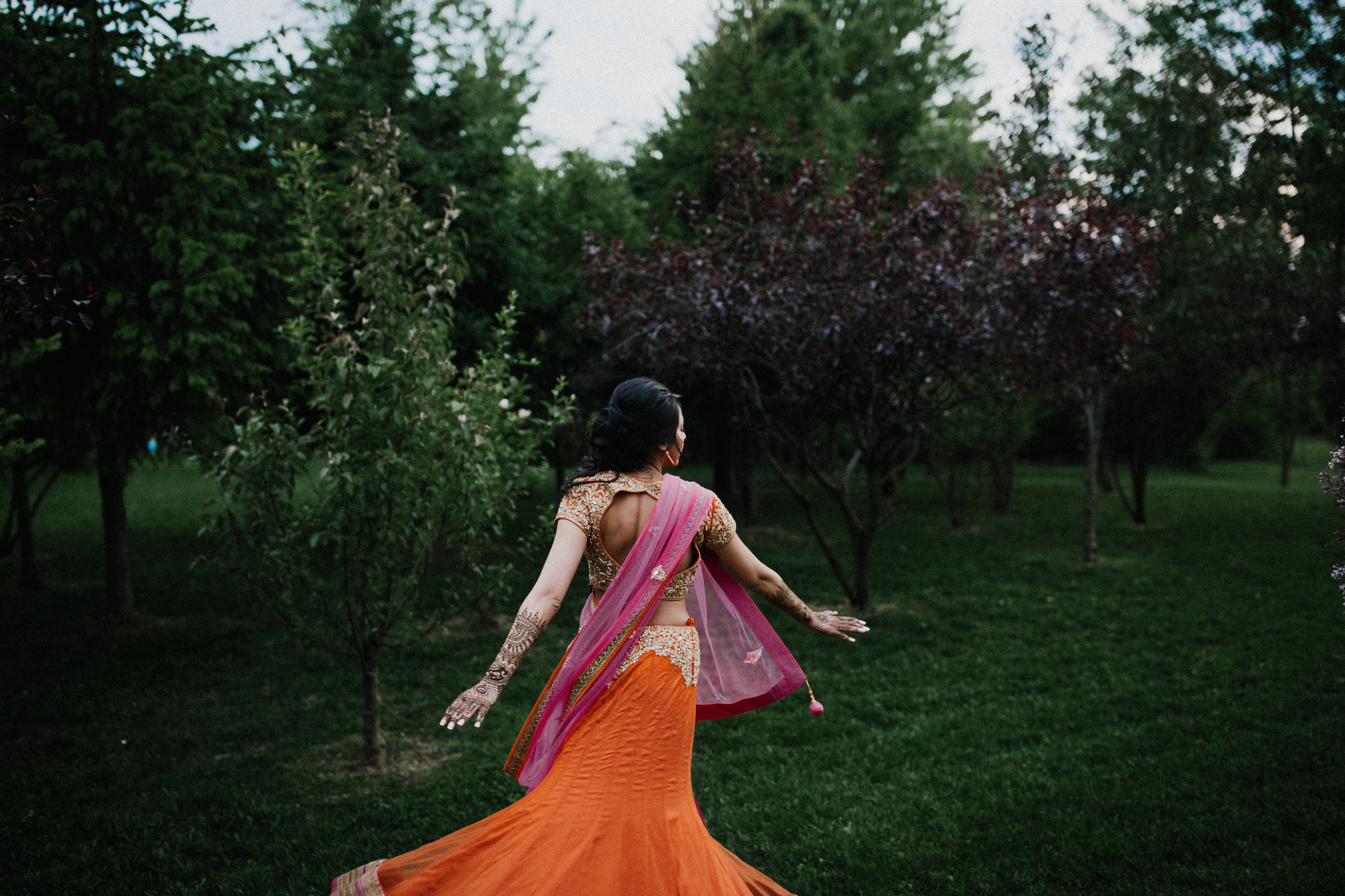 Aparna-Ankit-Patel-Mehndi-Wedding-Photos-0074.jpg