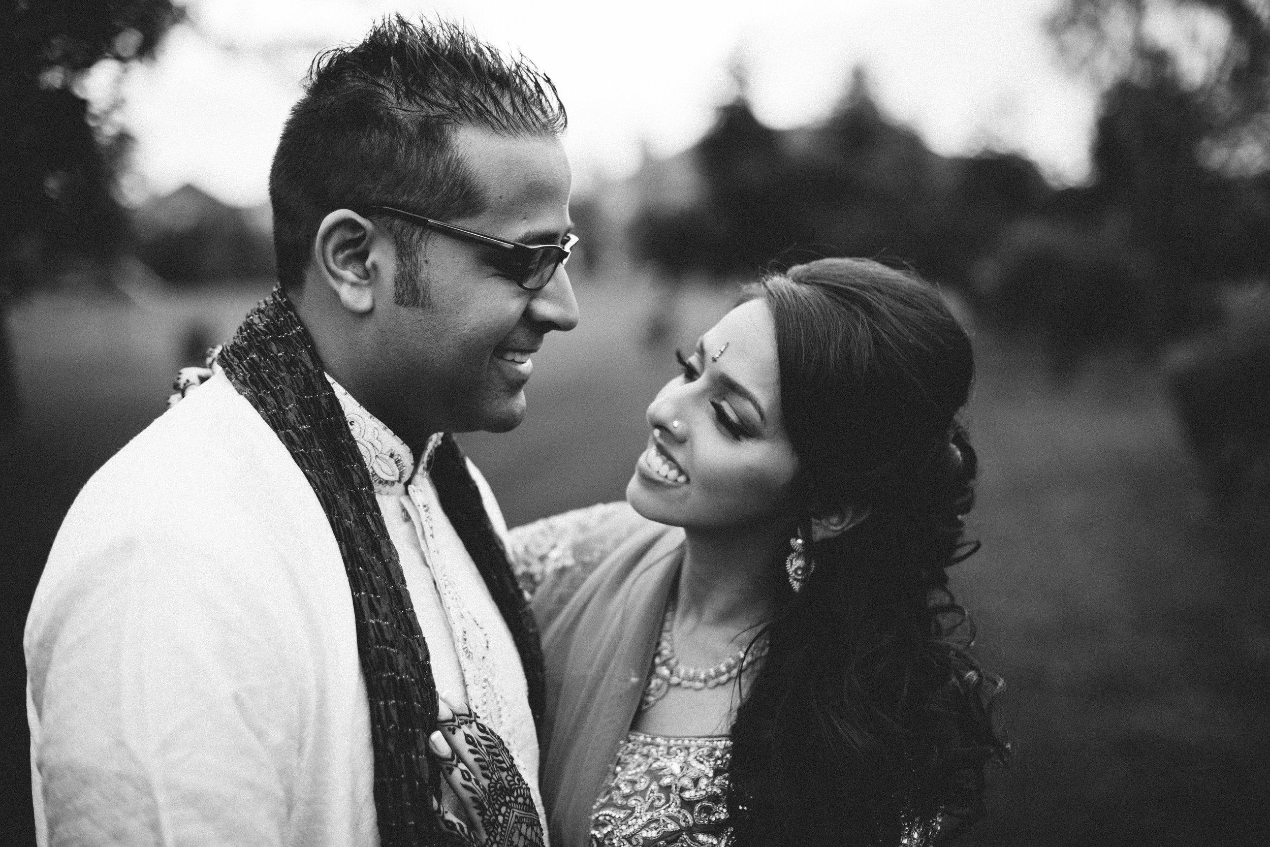 Aparna-Ankit-Patel-Mehndi-Wedding-Photos-0075.jpg
