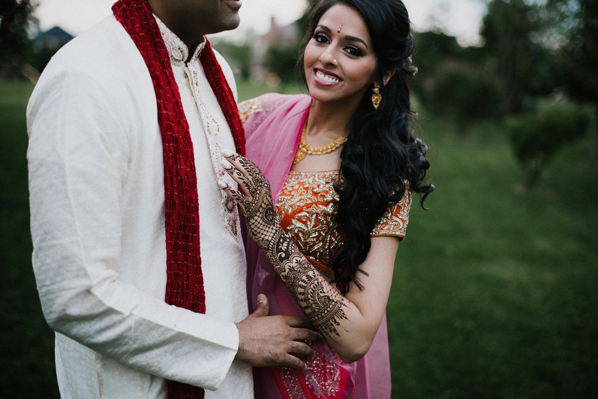 Aparna-Ankit-Patel-Mehndi-Wedding-Photos-0076.jpg