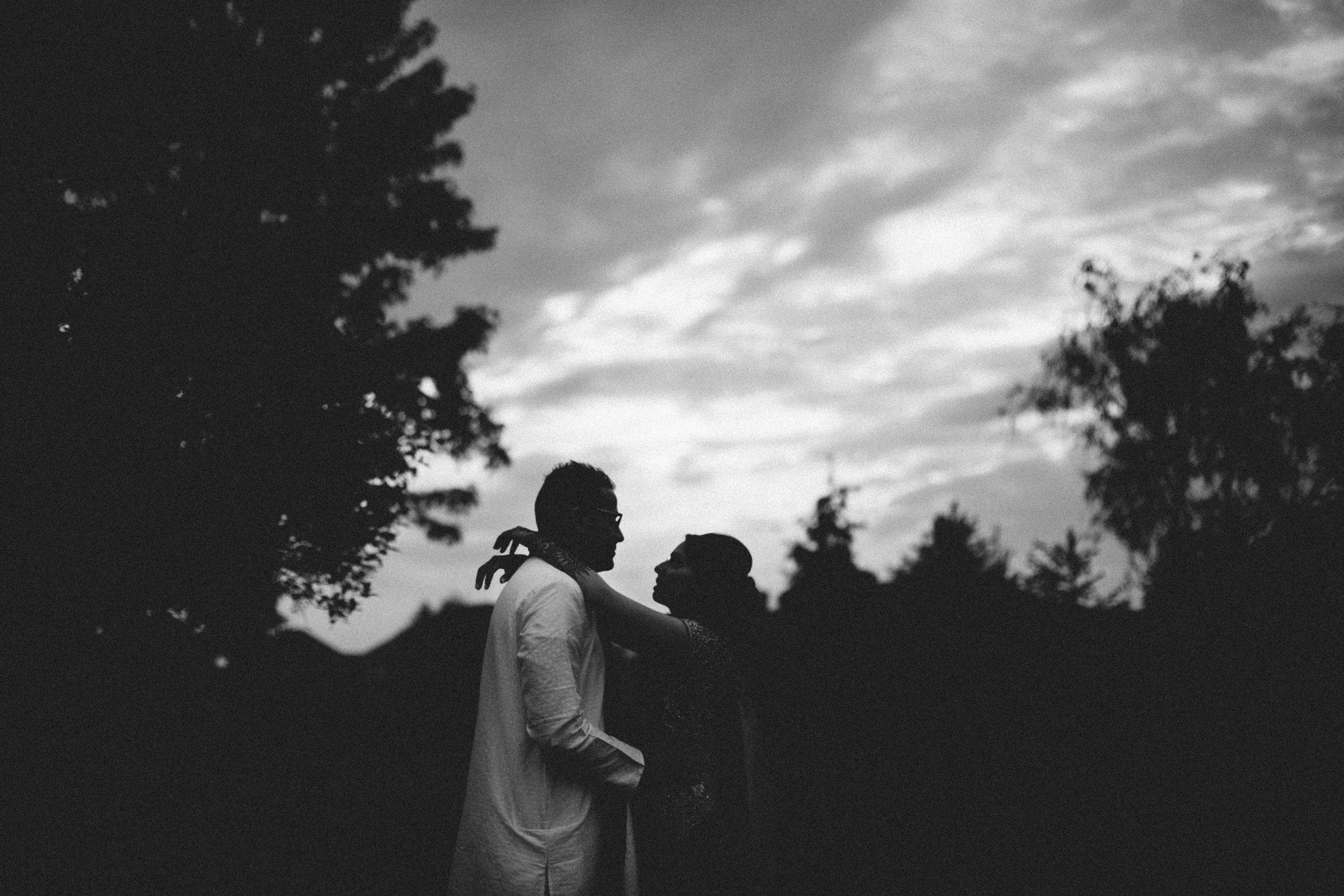 Aparna-Ankit-Patel-Mehndi-Wedding-Photos-0078.jpg