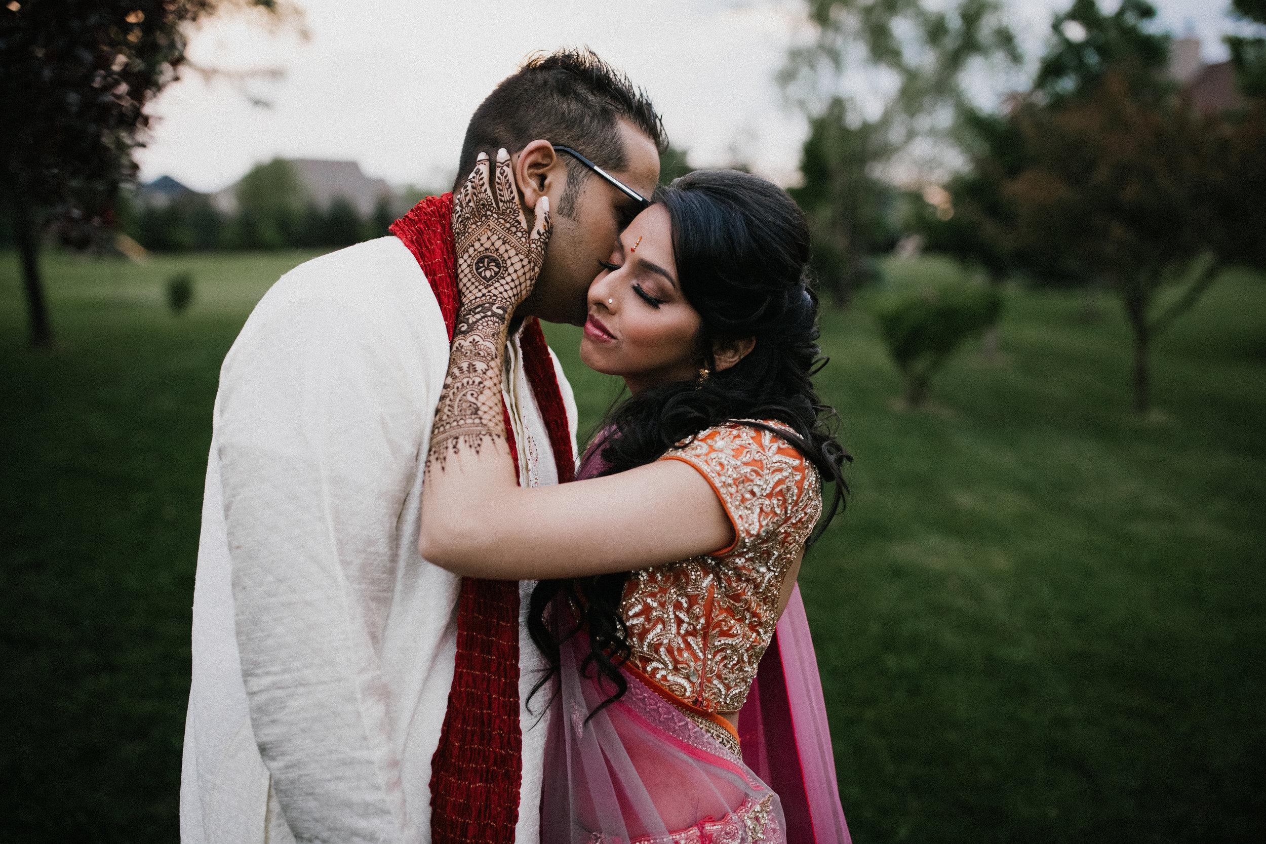 Aparna-Ankit-Patel-Mehndi-Wedding-Photos-0081.jpg
