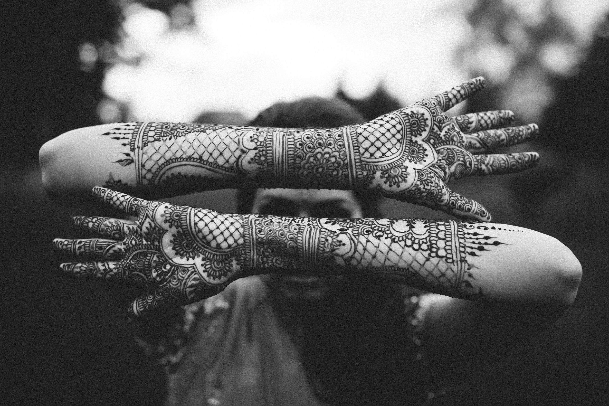 Aparna-Ankit-Patel-Mehndi-Wedding-Photos-0083.jpg