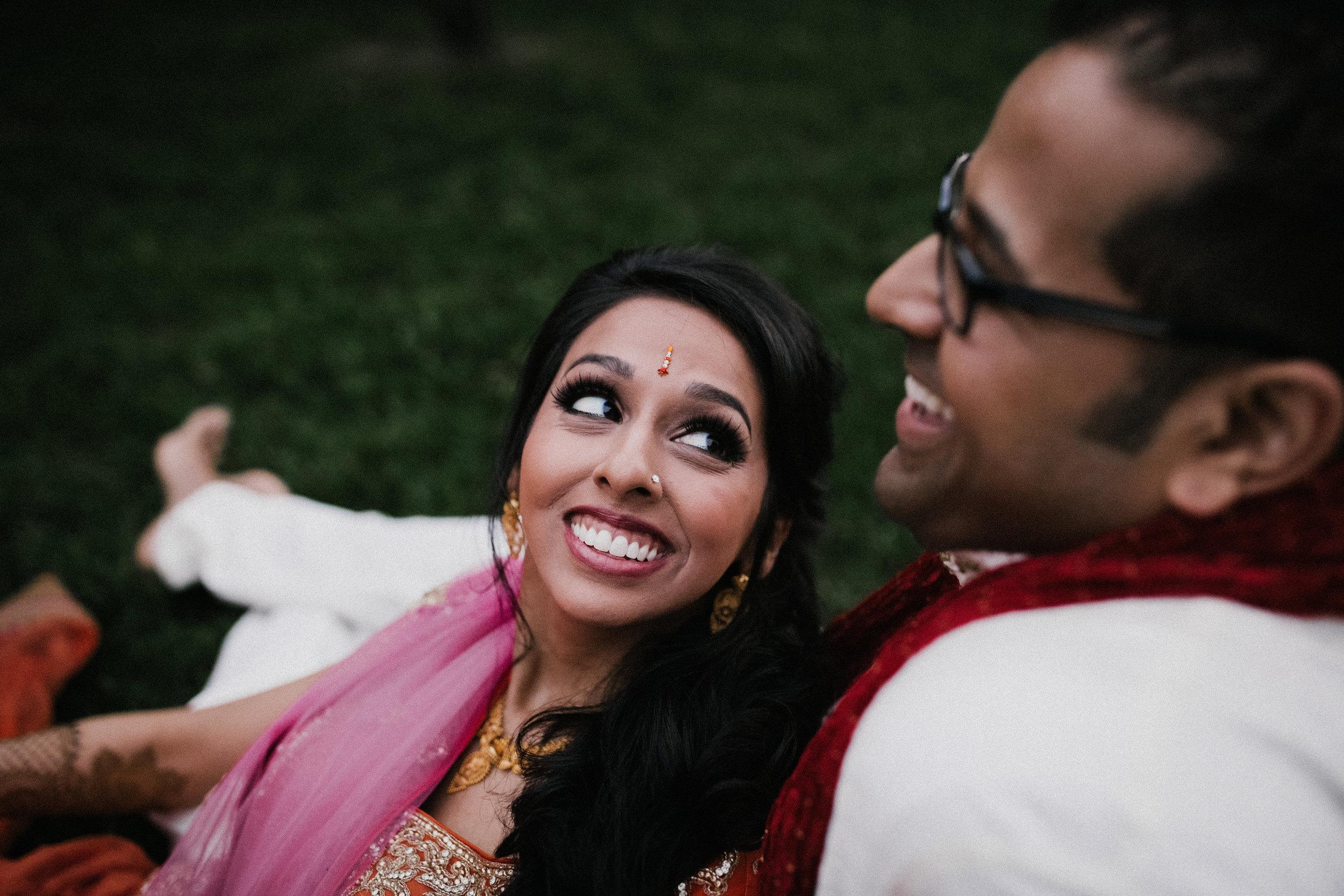 Aparna-Ankit-Patel-Mehndi-Wedding-Photos-0090.jpg