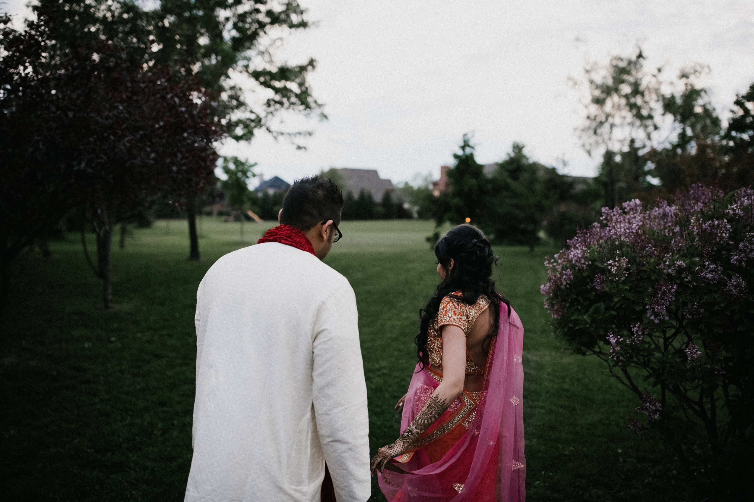 Aparna-Ankit-Patel-Mehndi-Wedding-Photos-0093.jpg