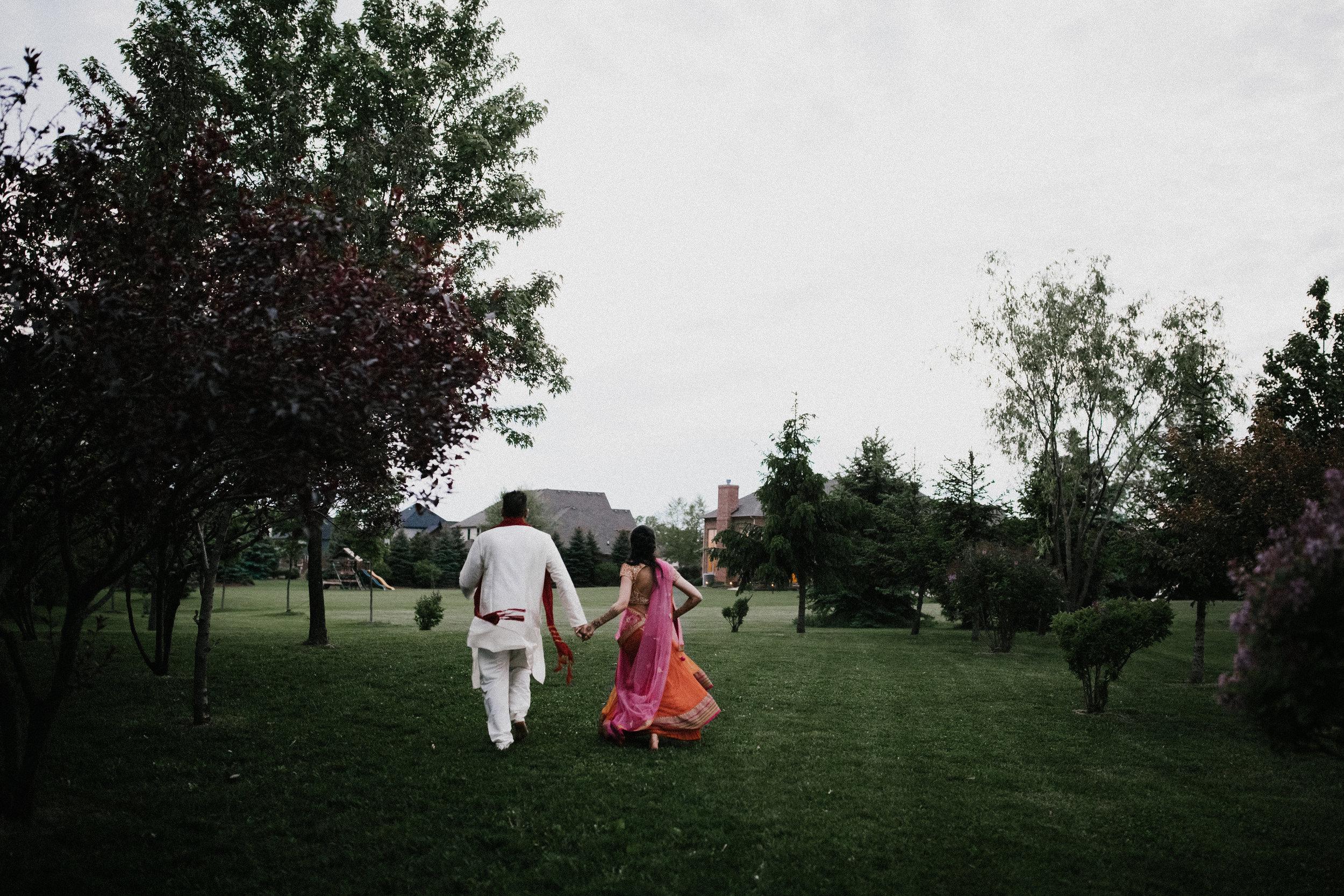 Aparna-Ankit-Patel-Mehndi-Wedding-Photos-0094.jpg