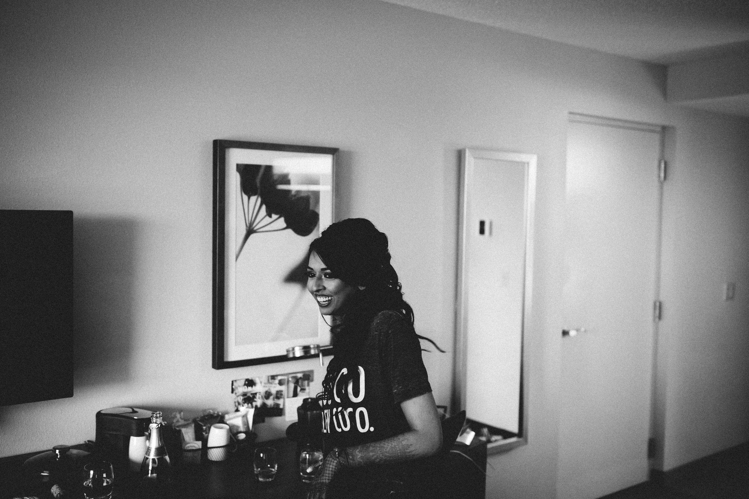 Aparna-Ankit-Patel-Shah-Detroit-Michigan-Shadow-Shine-Pictures-Photographers-Indian