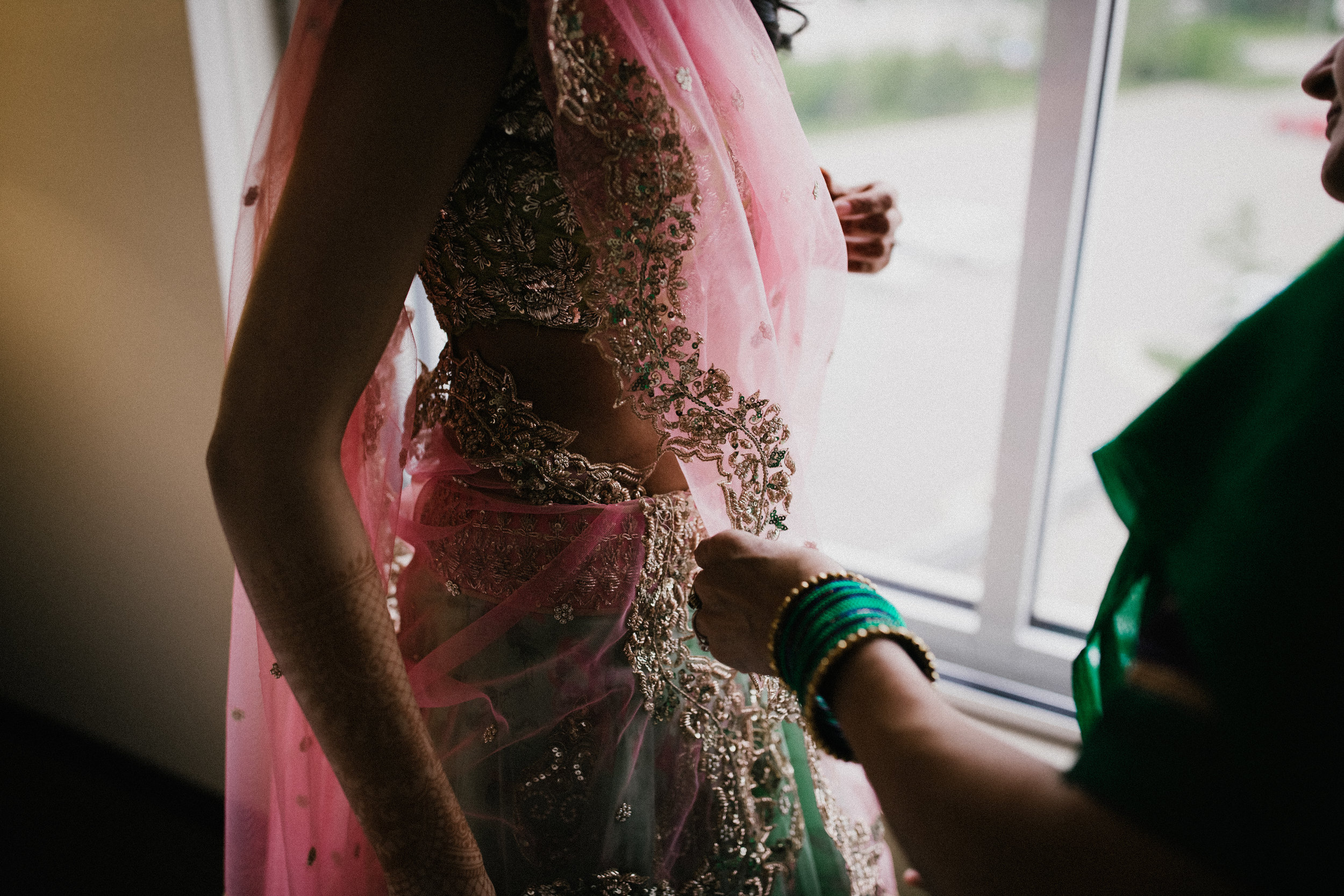 Aparna-Ankit-Patel-Shah-Mid-West-Michigan-Shadow-Shine-Pictures-Photography-Indian