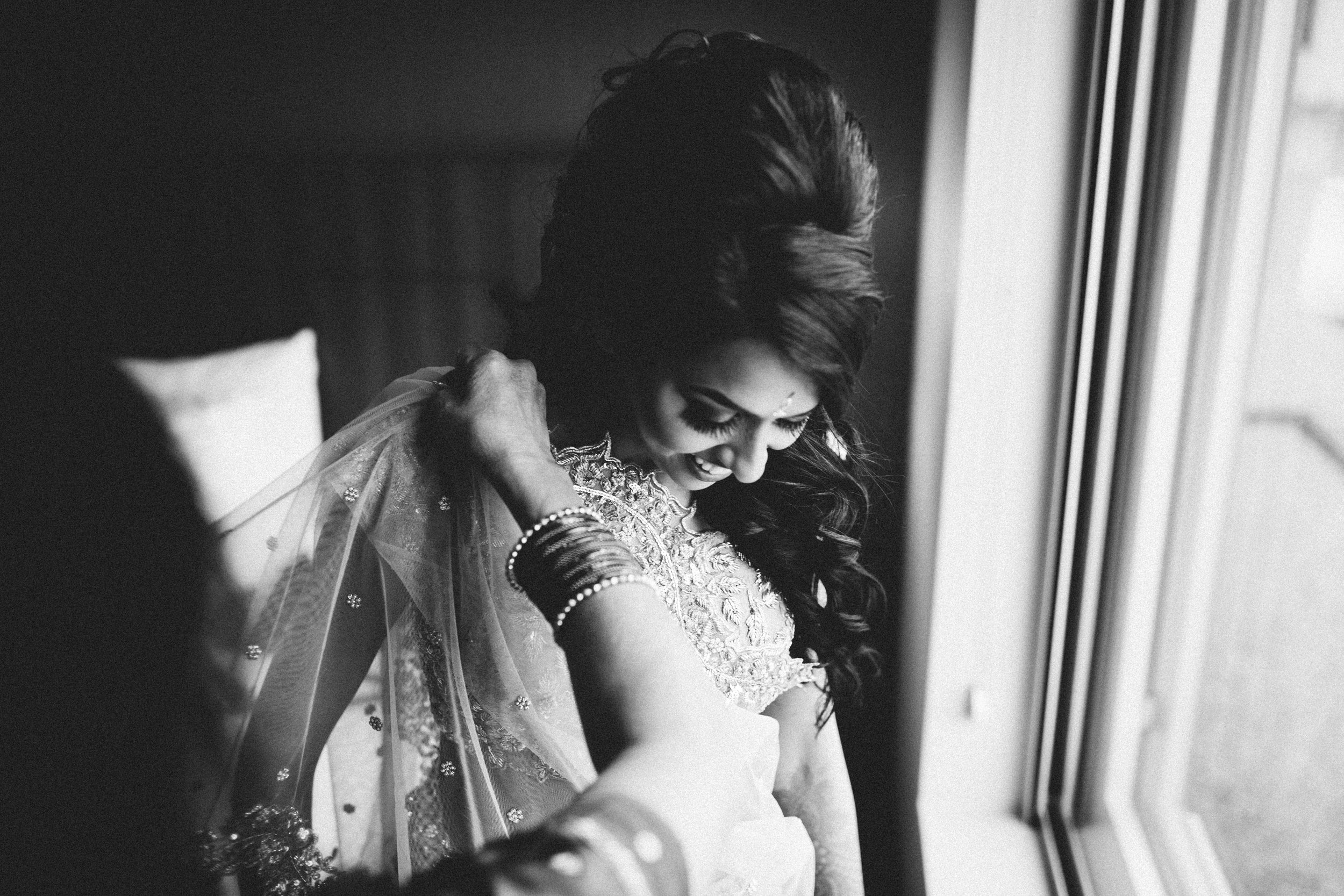 Aparna-Ankit-Patel-Shah-Detroit-Mid-West-Michigan-Shadow-Shine-Pictures-Photography-Indian