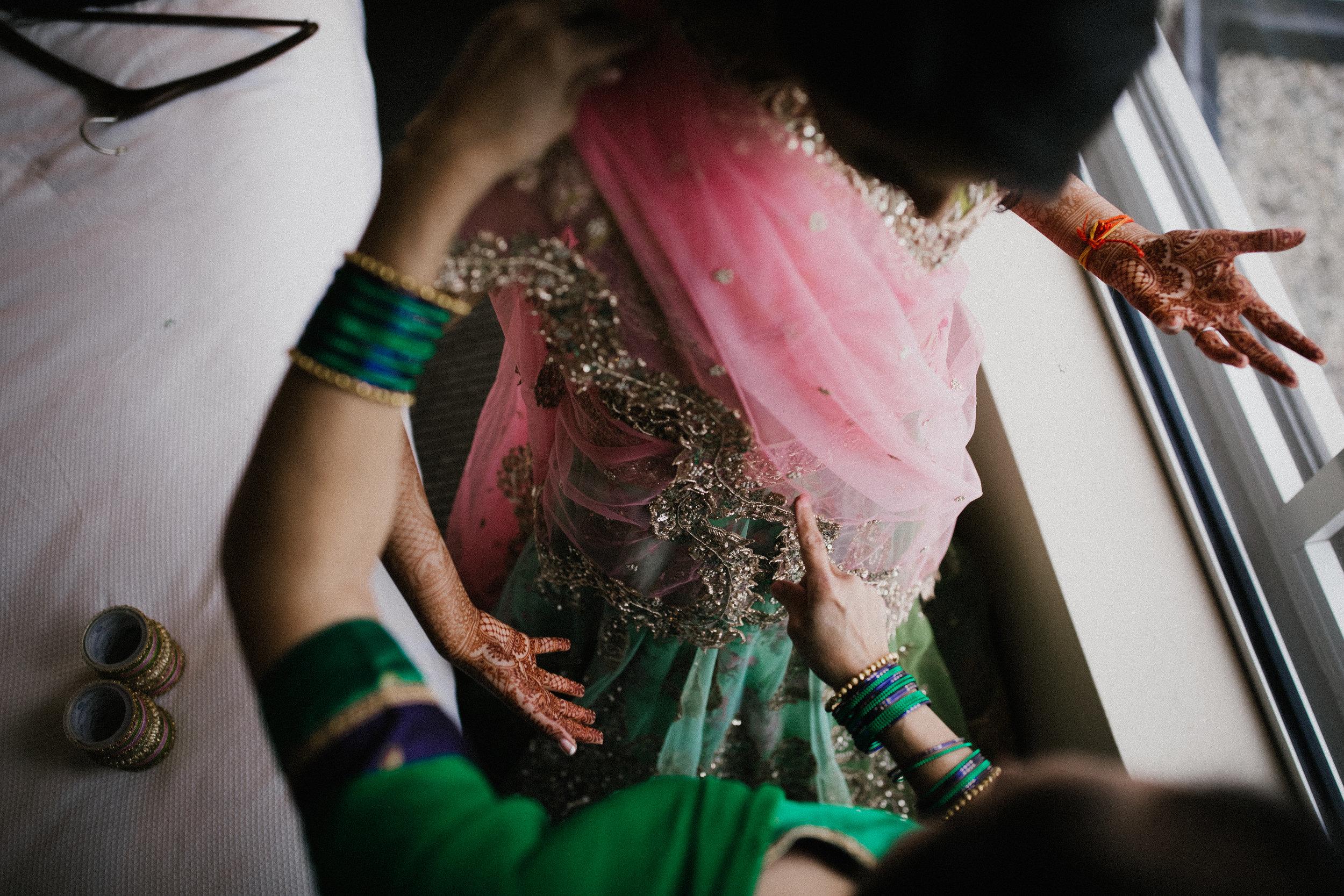 Aparna-Ankit-Patel-Shah-Detroit-Michigan-Shadow-Shine-Pictures-Cinematography-Indian-Wedding