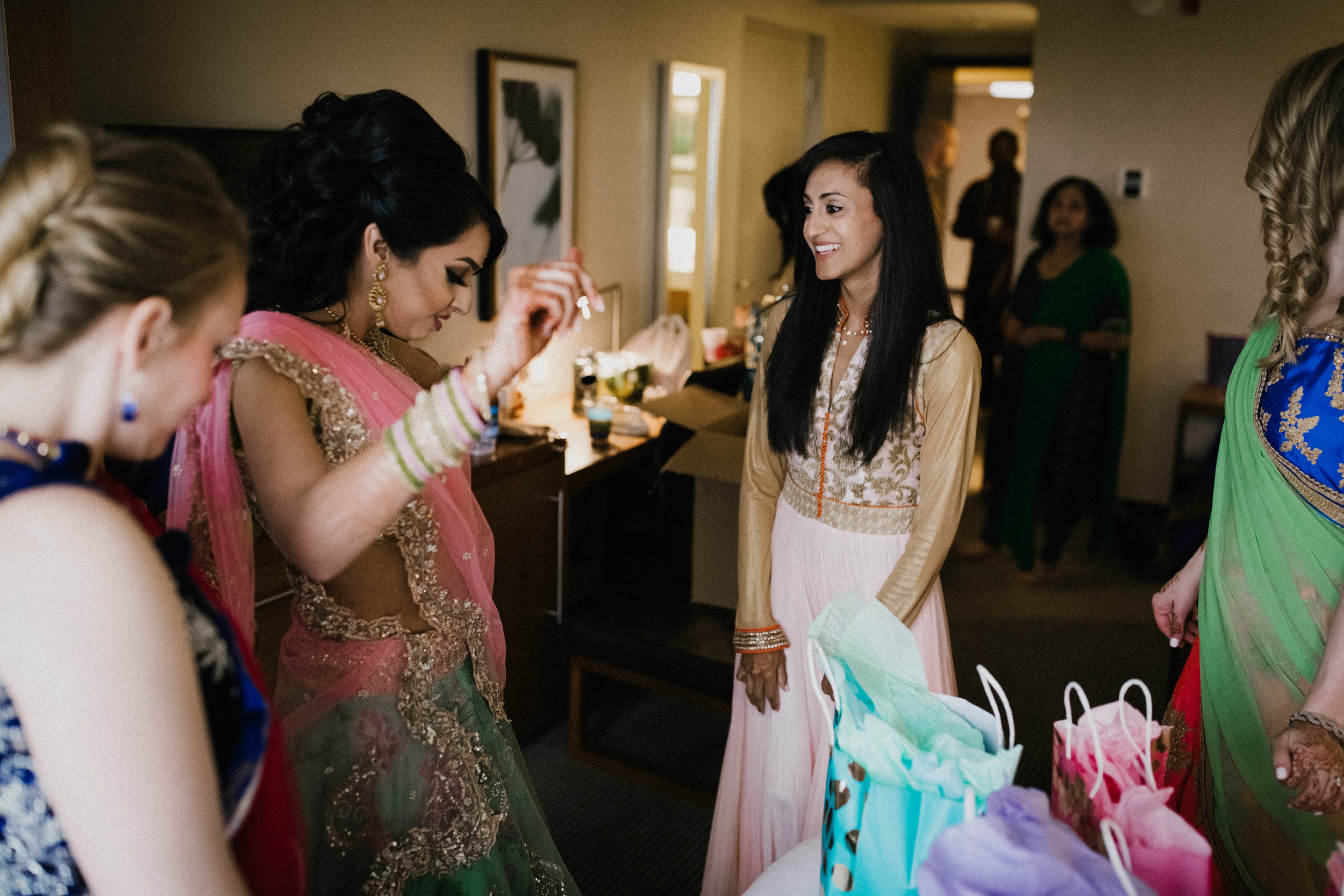 Aparna-Ankit-Patel-Shah-Mid-West-Michigan-Shadow-Shine-Pictures-Videographers-Indian-Wedding