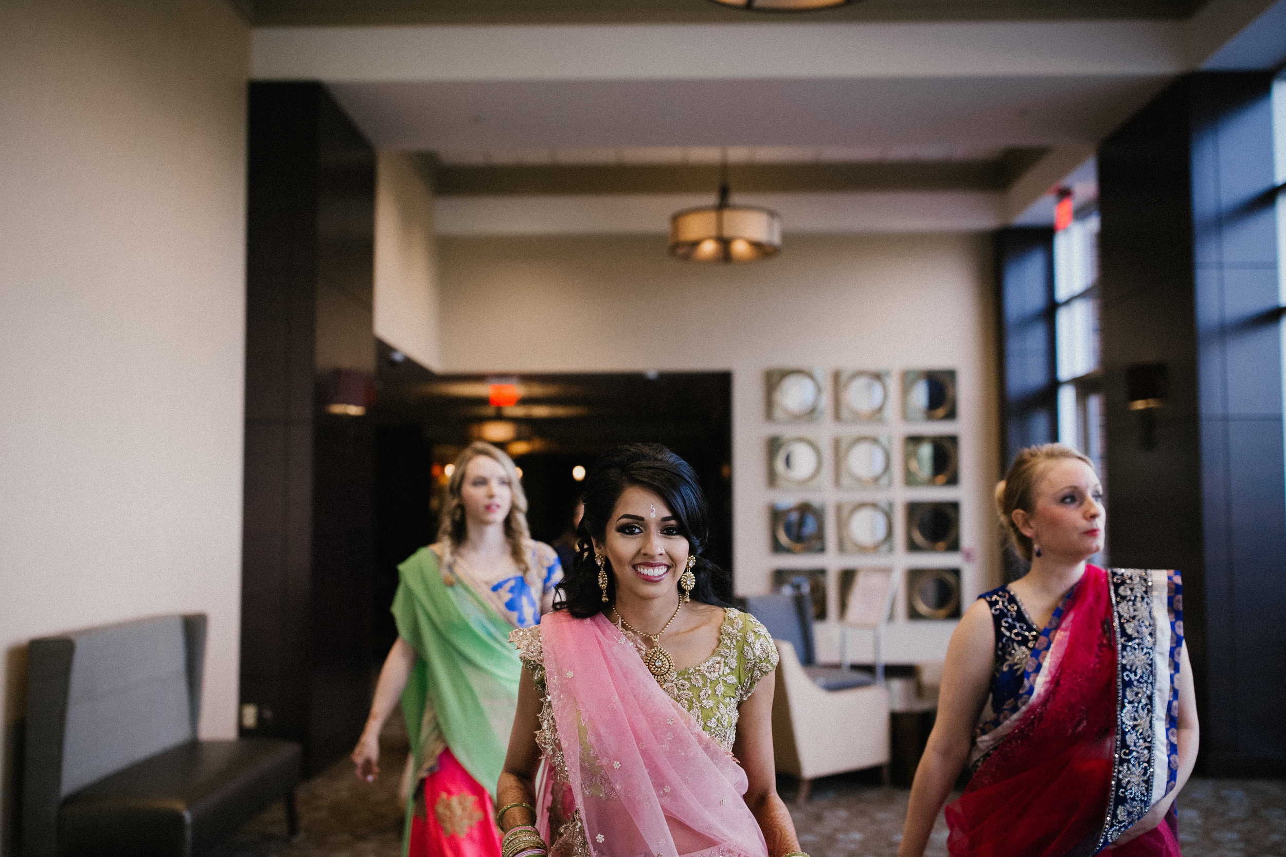 Aparna-Ankit-Patel-Shah-Detroit-Michigan-Shadow-Shine-Pictures-Cinematographer-Indian