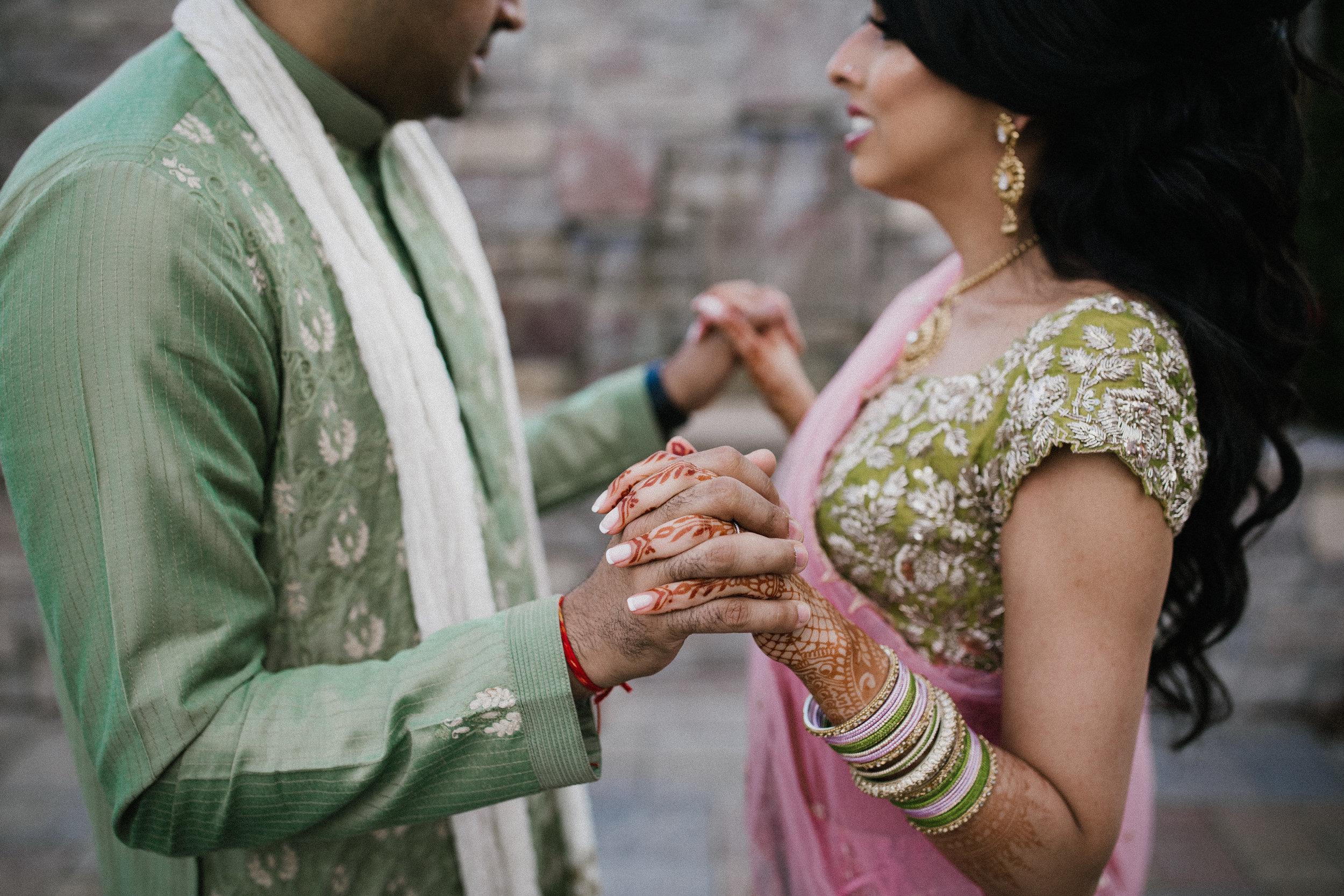 Aparna-Ankit-Patel-Shah-Detroit-Michigan-Shadow-Shine-Pictures-Photography-Indian-Wedding