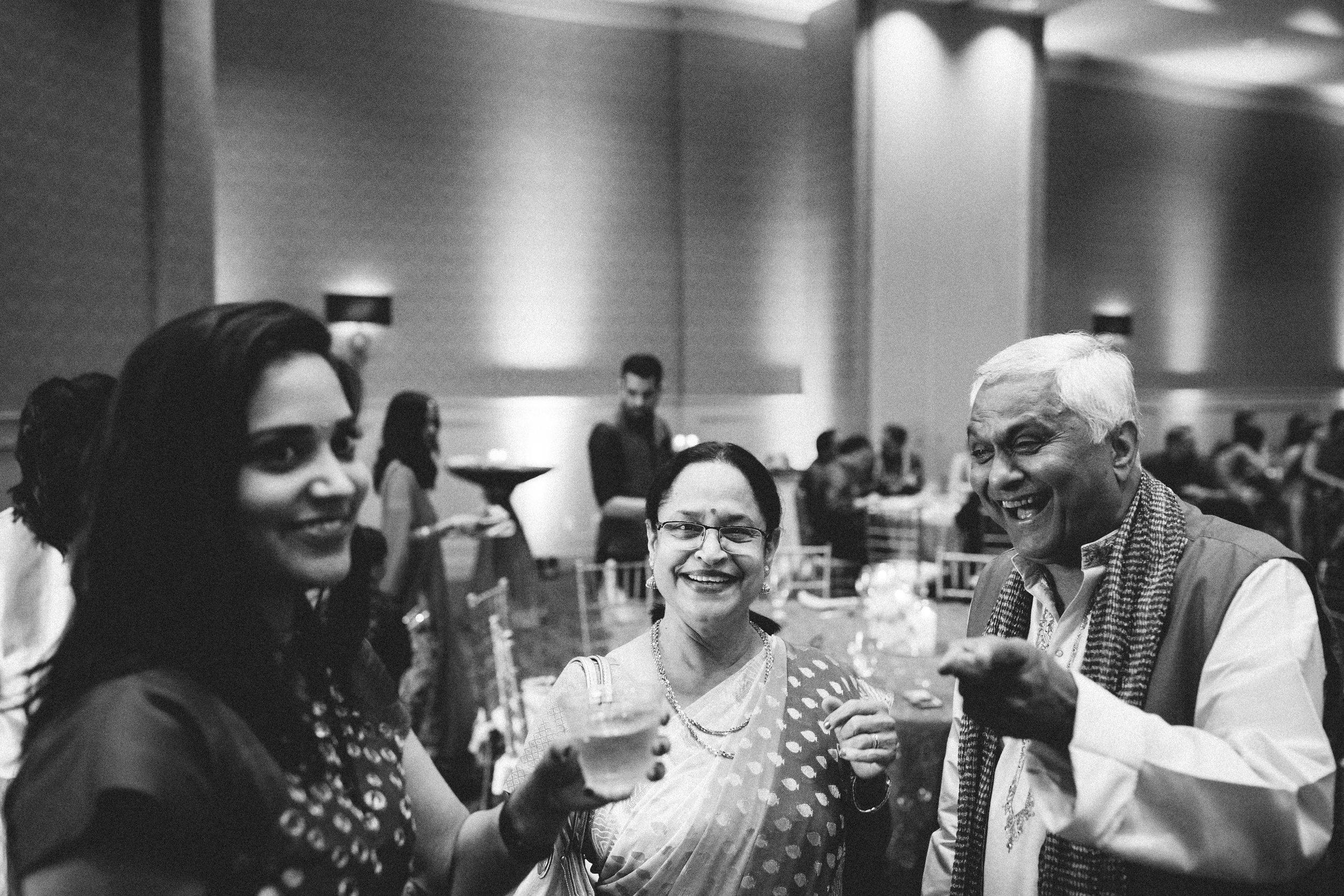 Aparna-Ankit-Patel-Shah-Detroit-Michigan-Shadow-Shine-Pictures-Photography-Indian