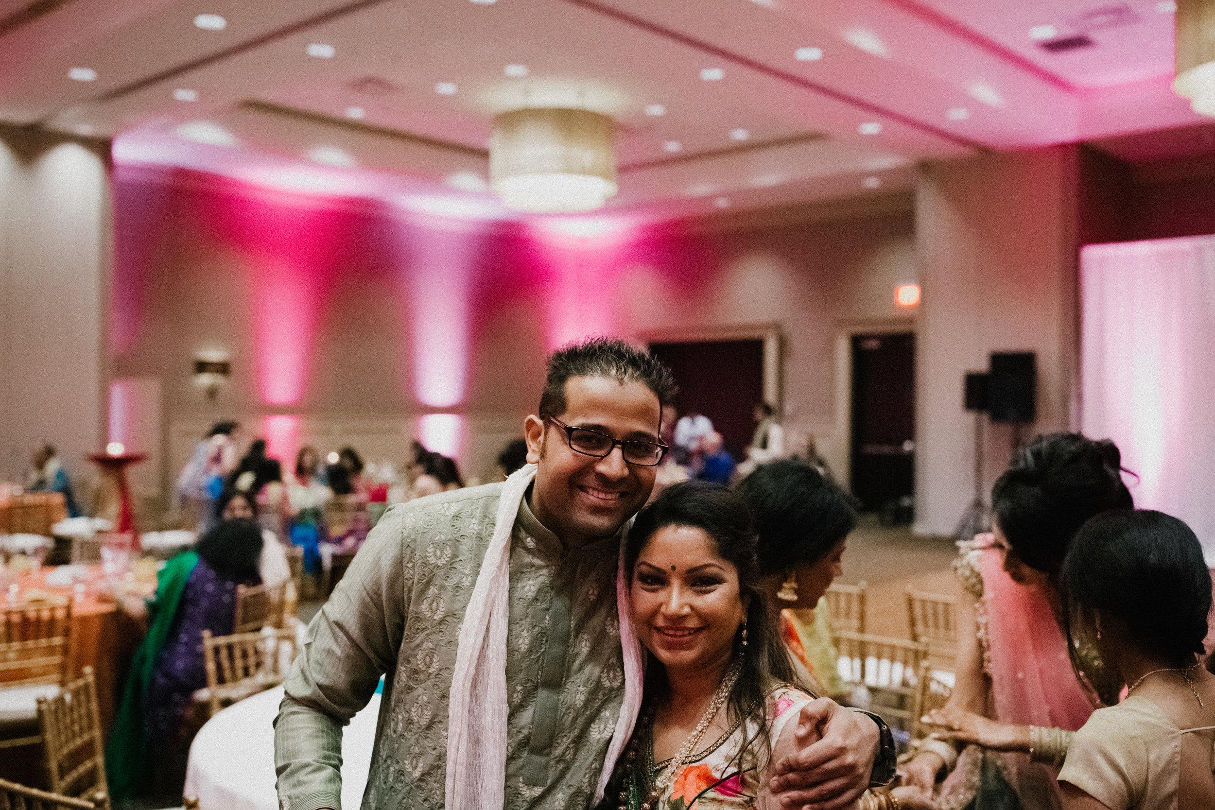 Aparna-Ankit-Patel-Shah-Detroit-Michigan-Shadow-Shine-Pictures-Photography-Indian-Cinematographers