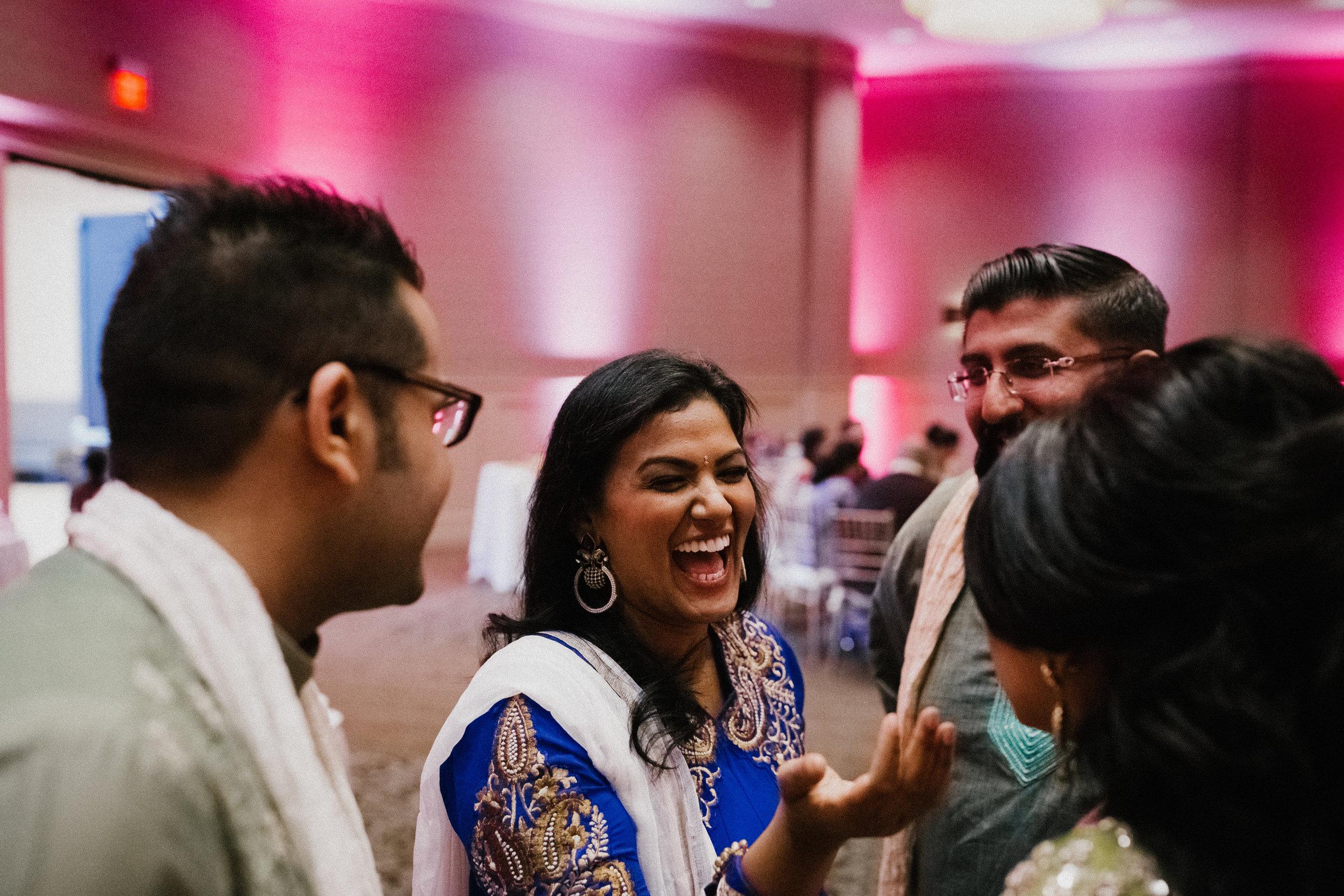 Aparna-Ankit-Patel-Shah-Detroit-Michigan-Shadow-Shine-Pictures-Photography-Indian-Videographer
