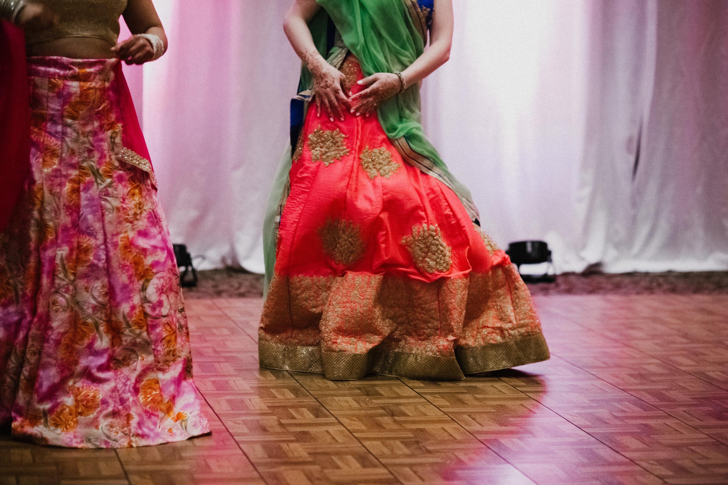 Aparna-Ankit-Patel-Shah-Detroit-Michigan-Shadow-Shine-Pictures-Photography-Indian-Videographers