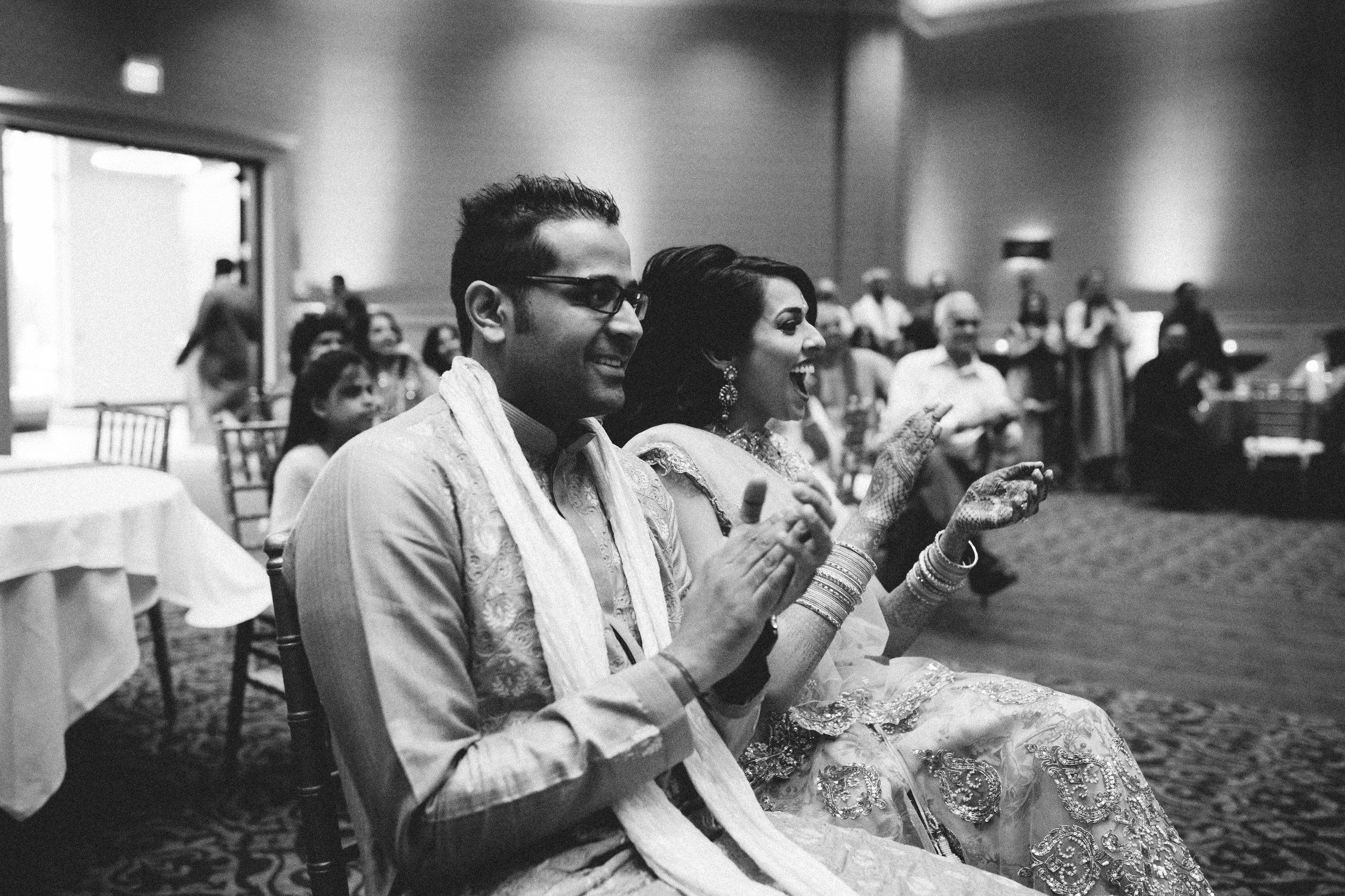 Aparna-Ankit-Patel-Shah-Detroit-Michigan-Shadow-Shine-Pictures-Photography-Indian-Cinematographer-Wedding