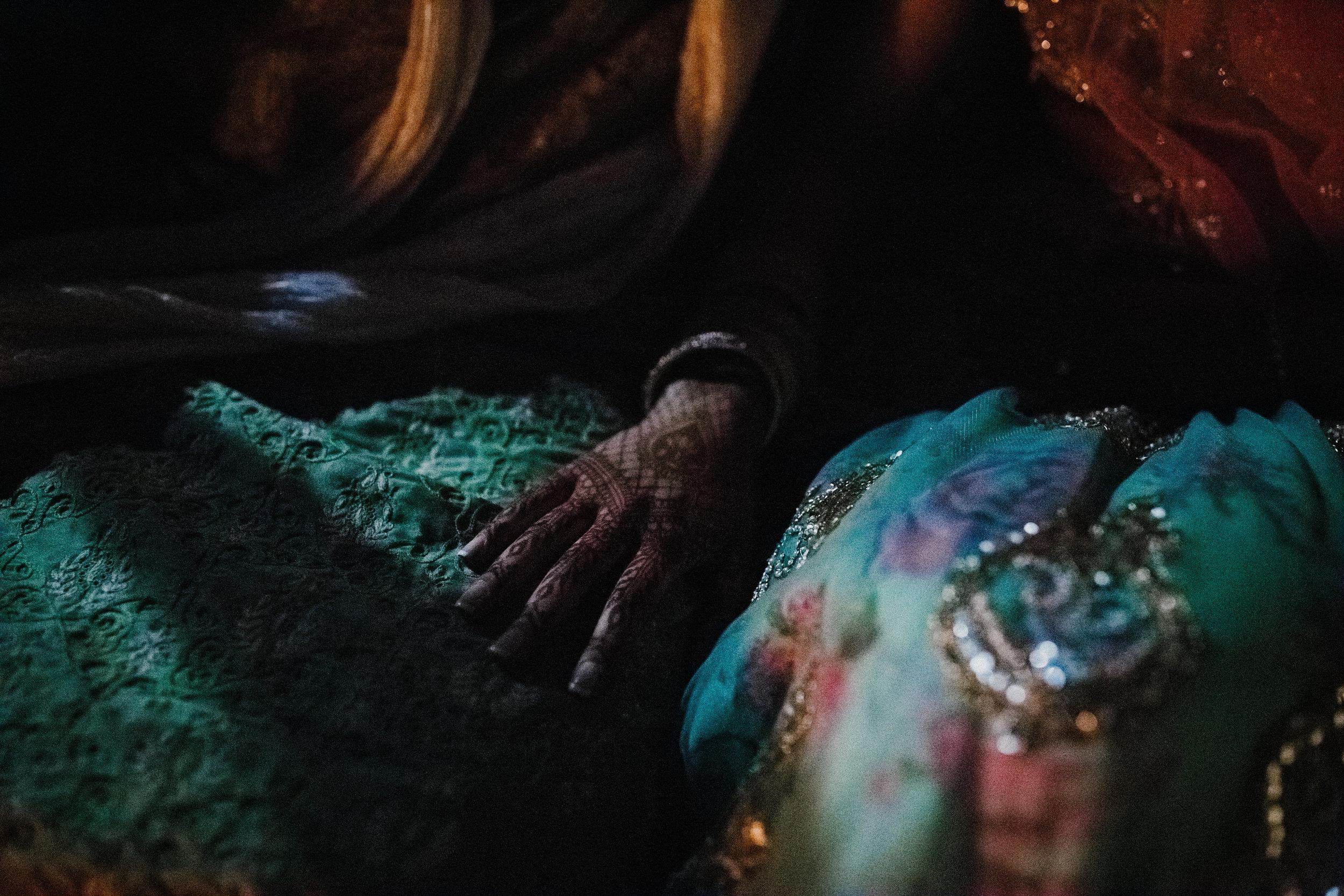 Aparna-Ankit-Patel-Shah-Detroit-Michigan-Shadow-Shine-Pictures-Photography-Indian-Cinematic-Wedding