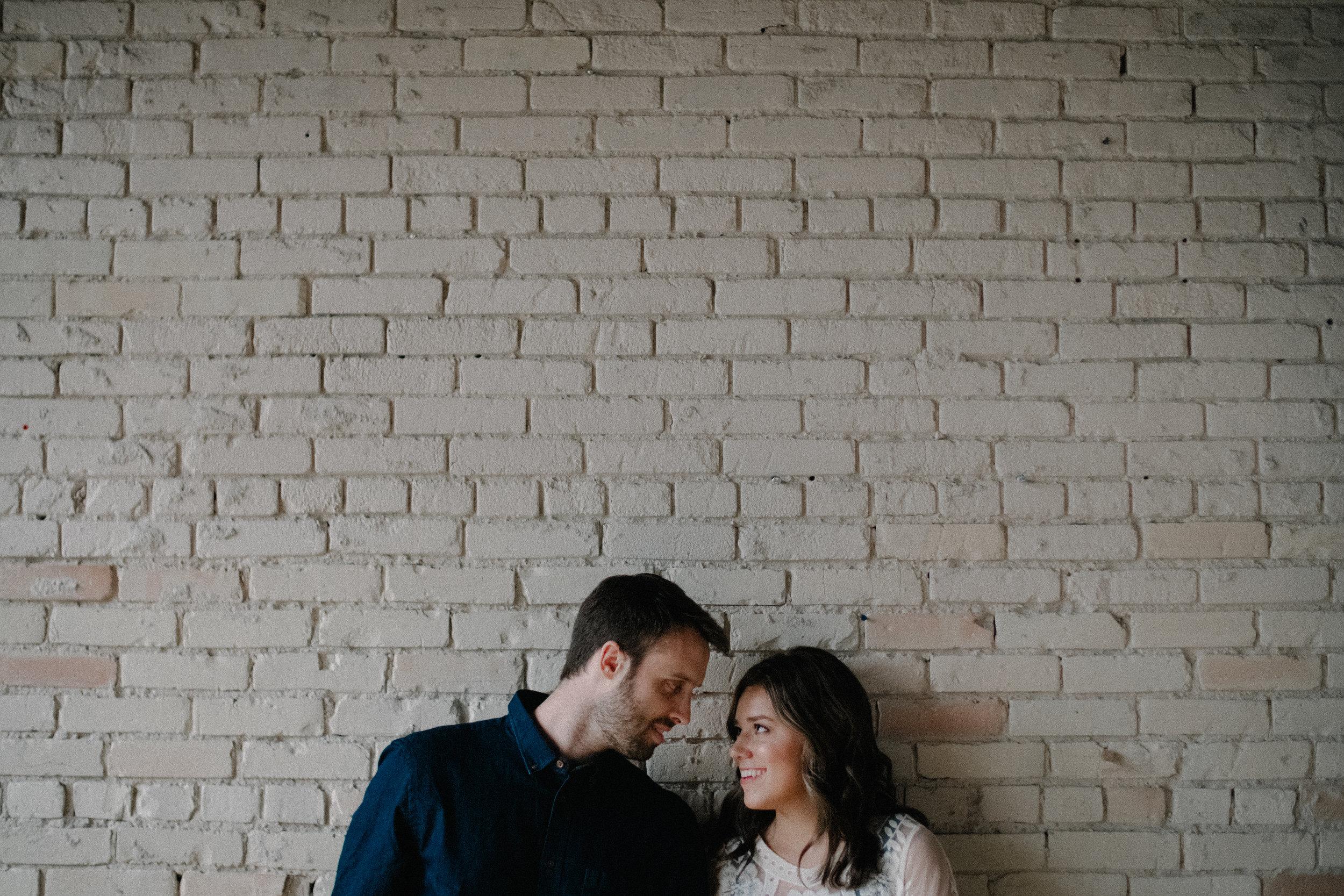 Lauren_Nick_Manzer_Bailey_Engagement_Photos_0044.jpg