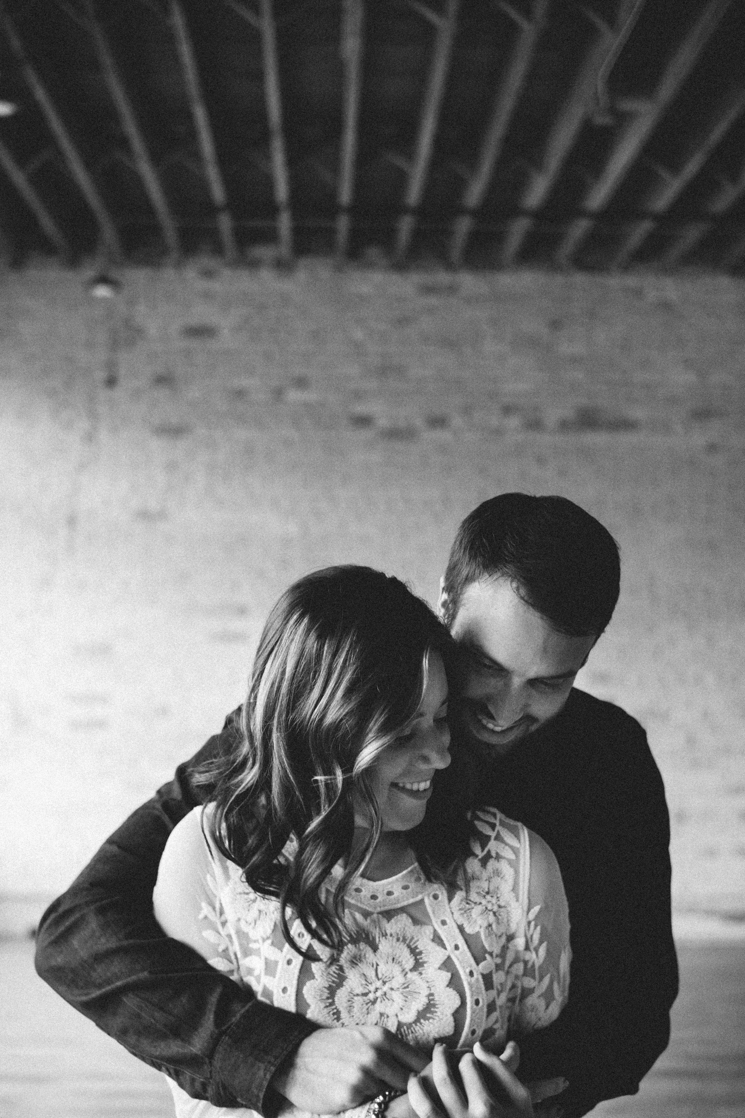Lauren_Nick_Manzer_Bailey_Engagement_Photos_0059.jpg