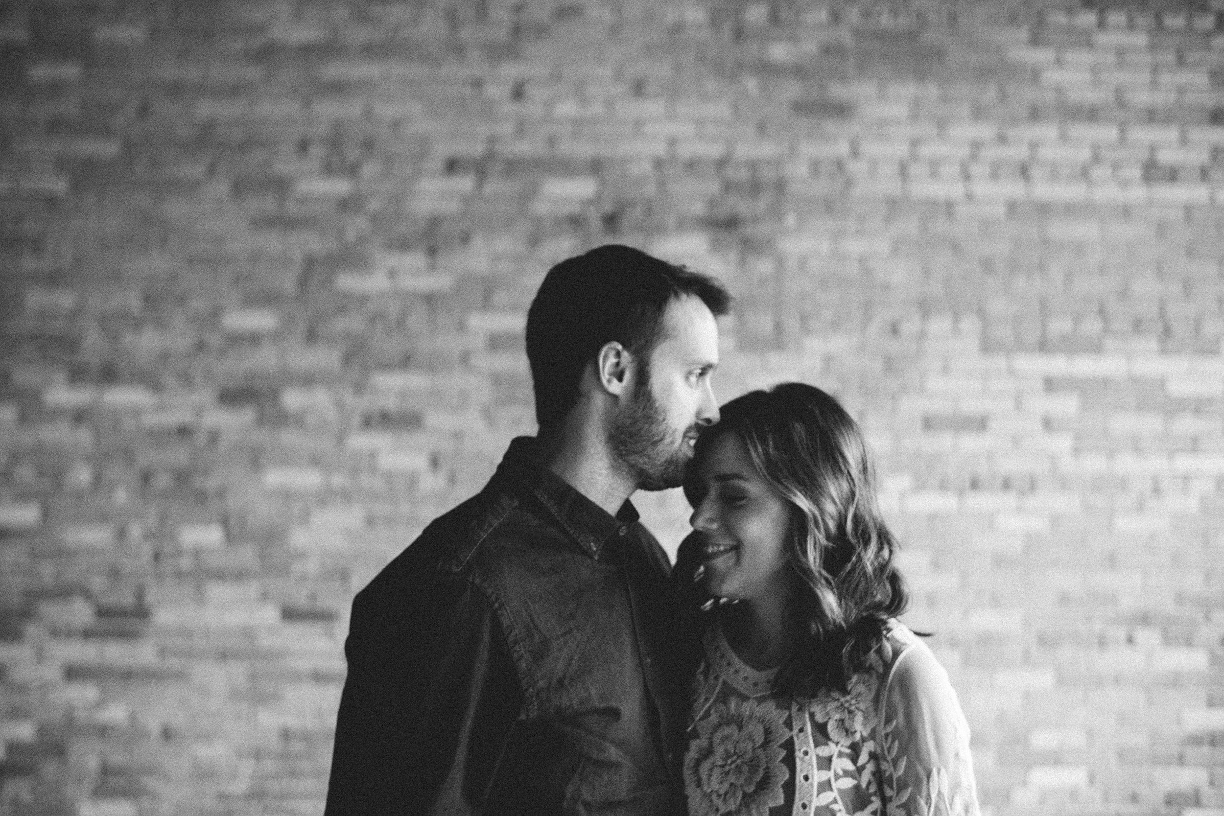 Lauren_Nick_Manzer_Bailey_Engagement_Photos_0079.jpg