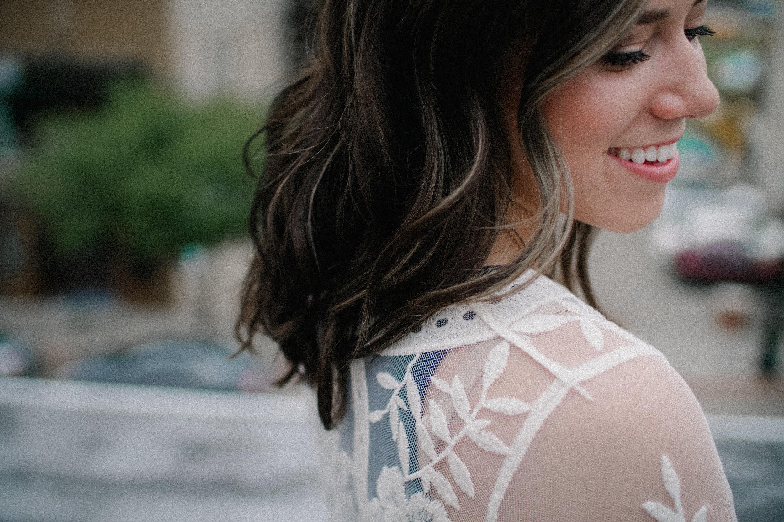 Lauren_Nick_Manzer_Bailey_Engagement_Photos_0106.jpg