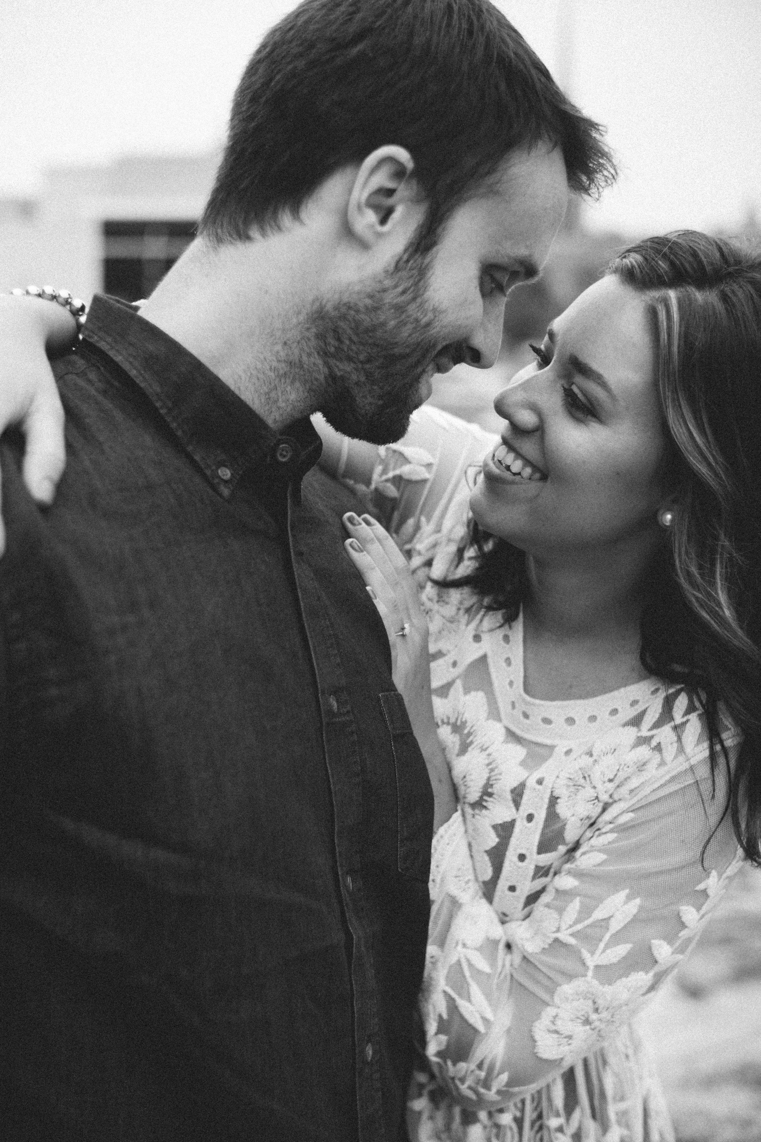 Lauren_Nick_Manzer_Bailey_Engagement_Photos_0127.jpg