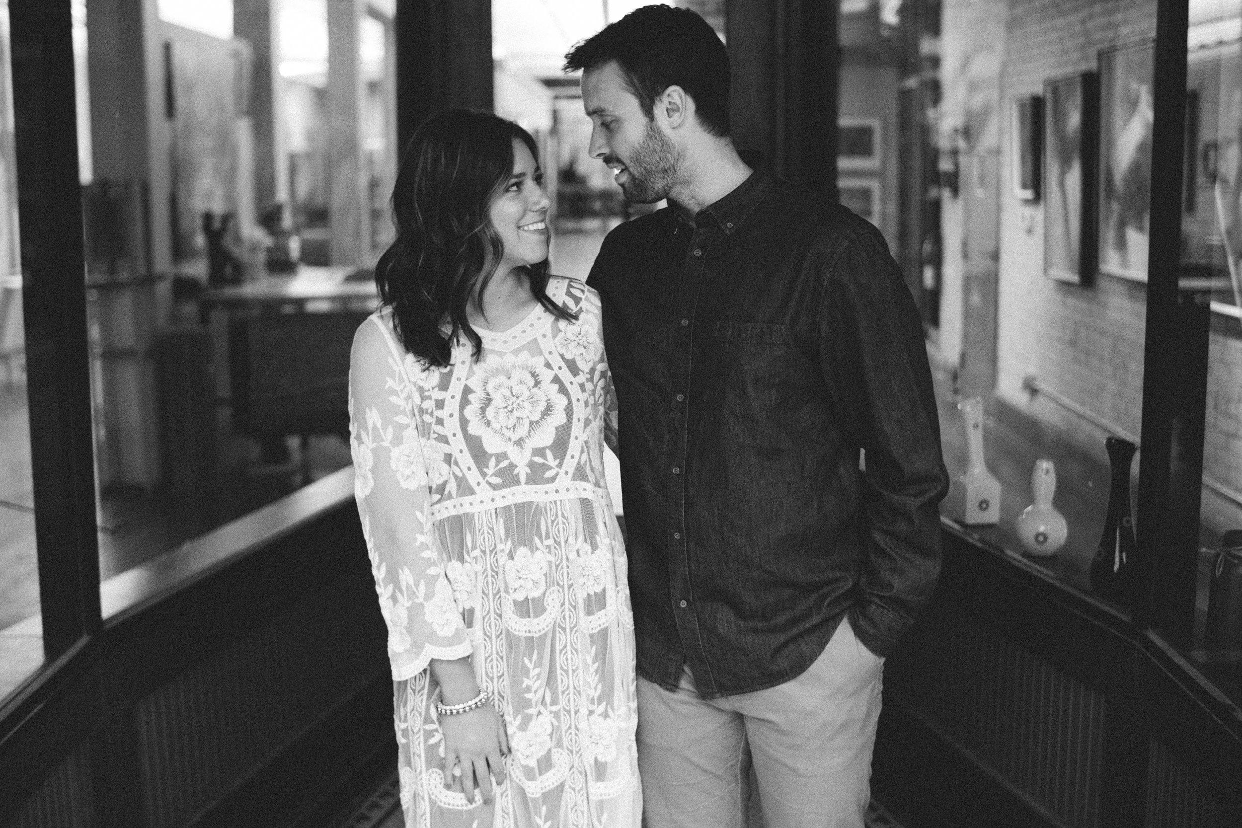 Lauren_Nick_Manzer_Bailey_Engagement_Photos_0169.jpg