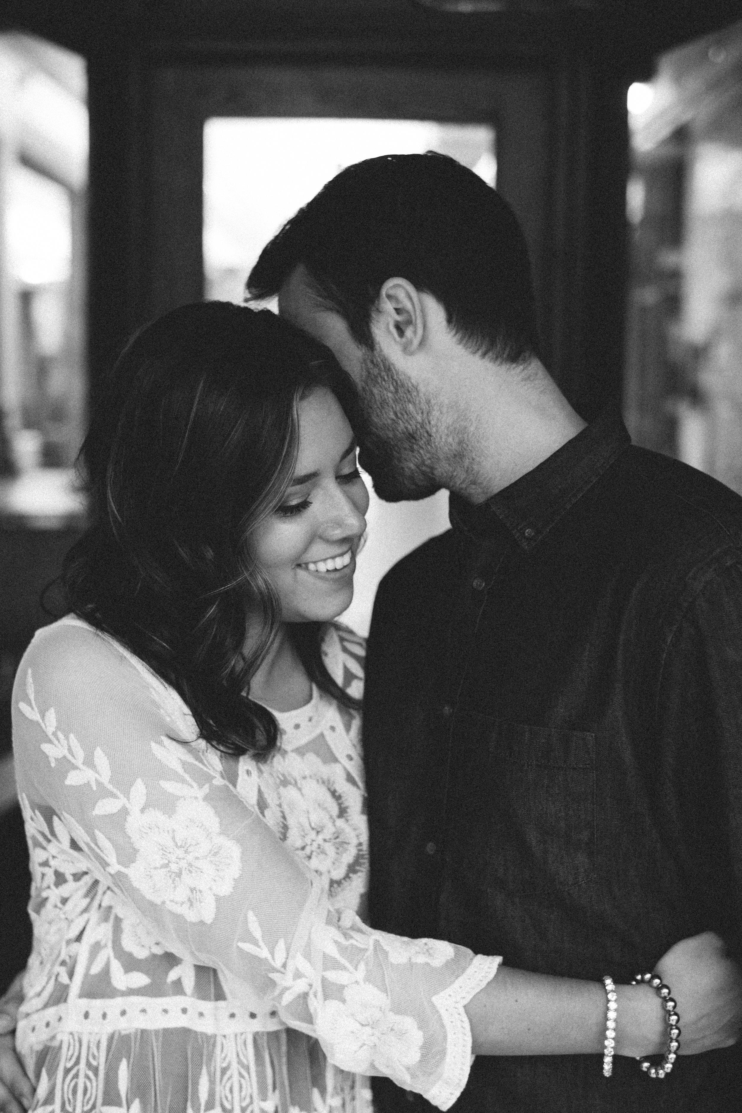 Lauren_Nick_Manzer_Bailey_Engagement_Photos_0182.jpg