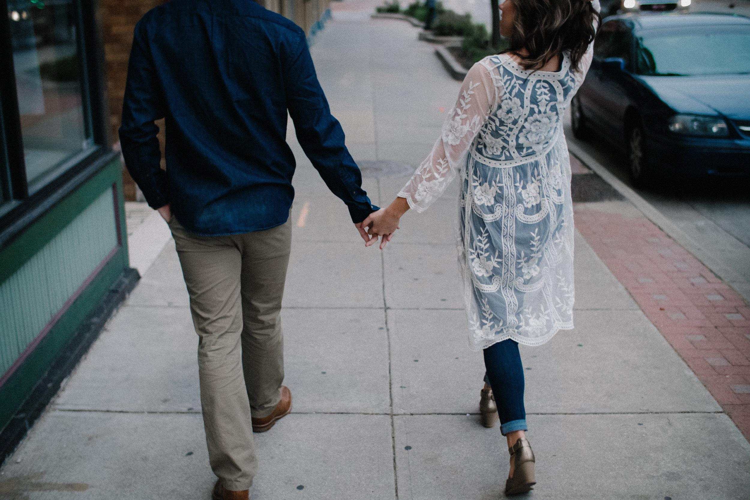 Lauren_Nick_Manzer_Bailey_Engagement_Photos_0185.jpg