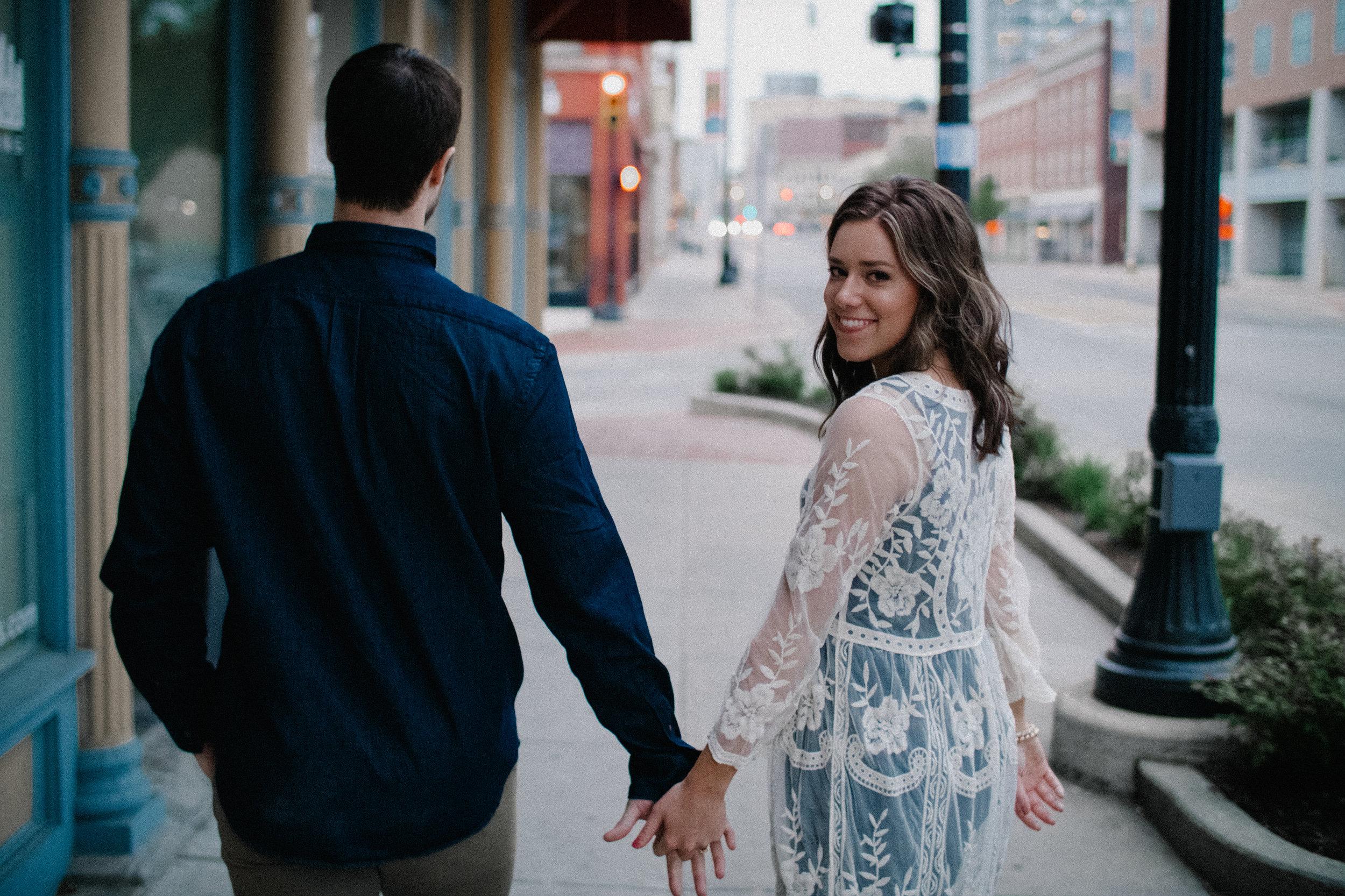 Lauren_Nick_Manzer_Bailey_Engagement_Photos_0188.jpg