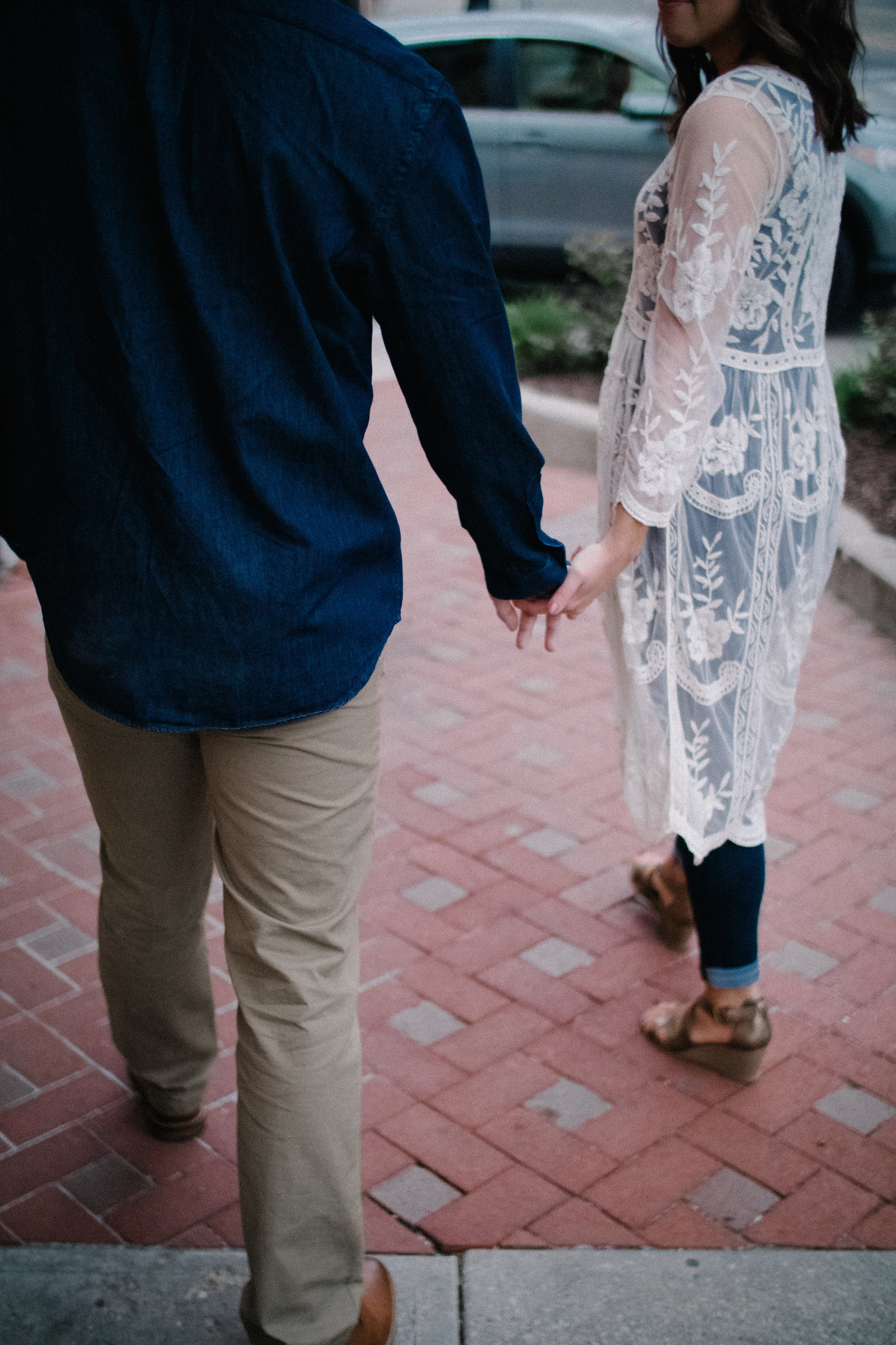 Lauren_Nick_Manzer_Bailey_Engagement_Photos_0190.jpg