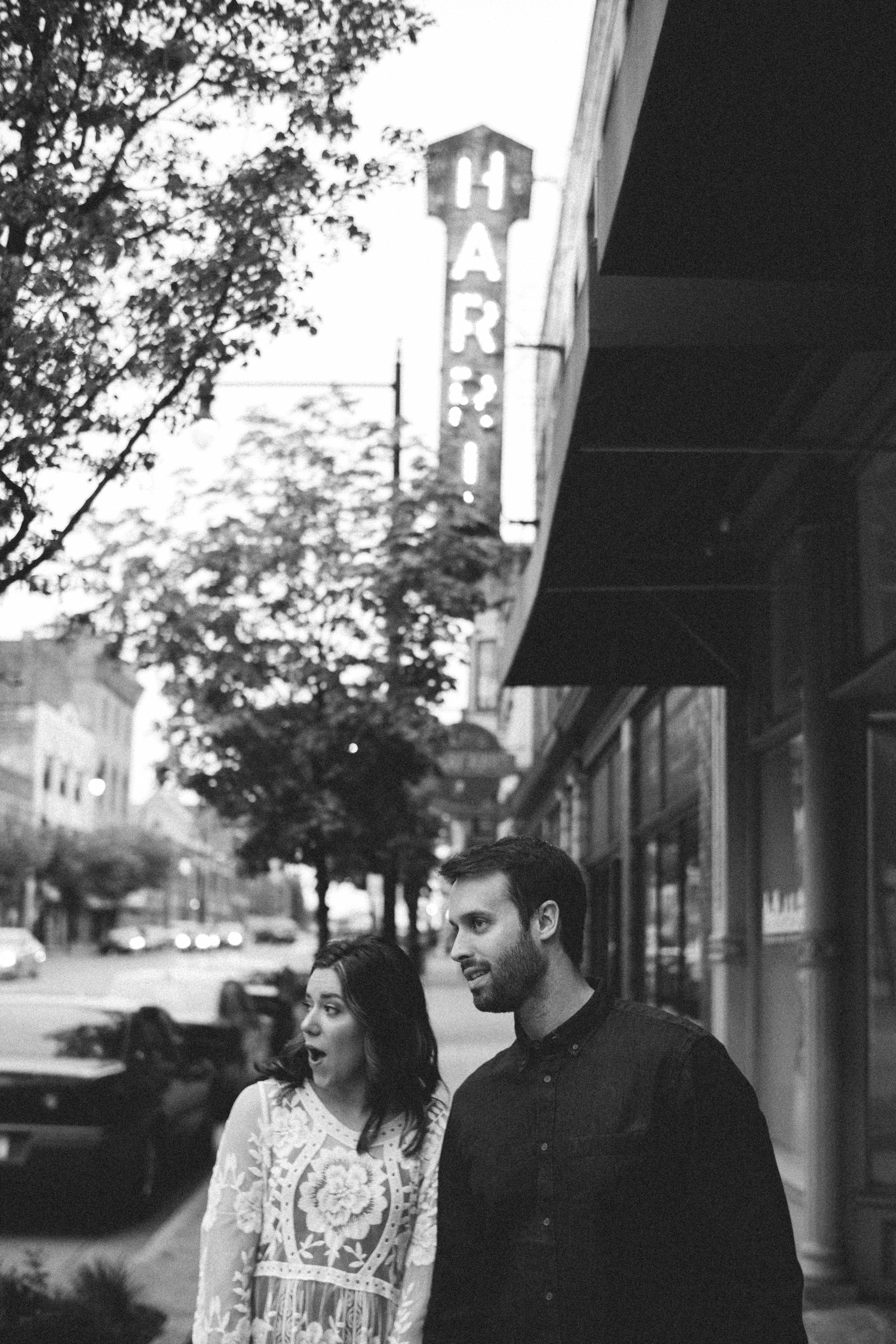 Lauren_Nick_Manzer_Bailey_Engagement_Photos_0203.jpg