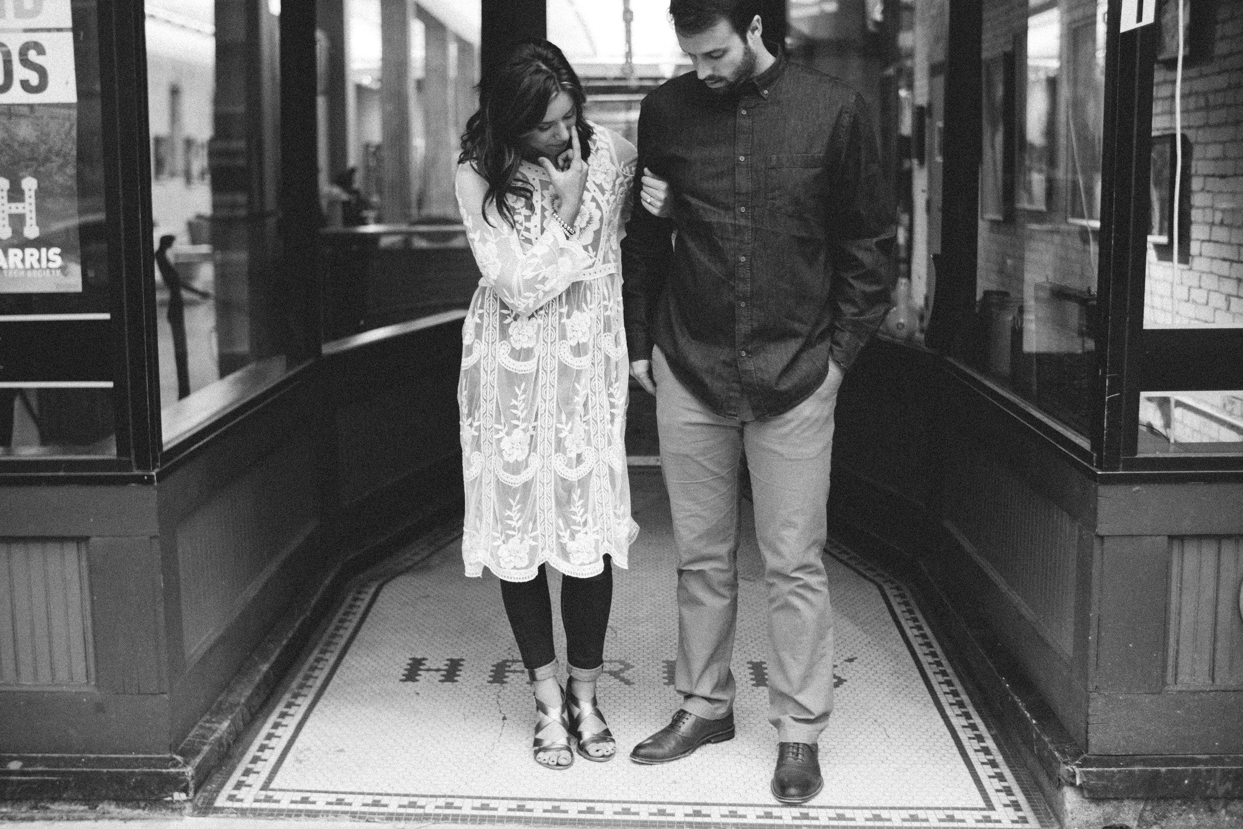 Lauren_Nick_Manzer_Bailey_Engagement_Photos_0209.jpg