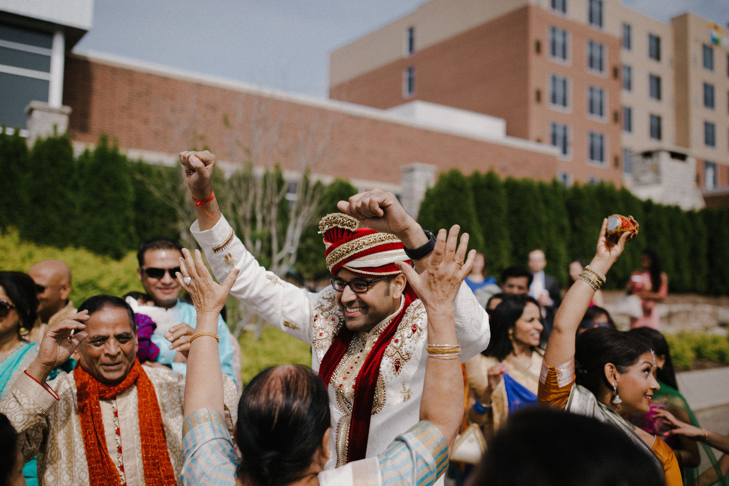 Aparna-Ankit-Patel-Shah-Michigan-indian-Wedding-photography-videography-detroit-Grand Rapids-Mid West