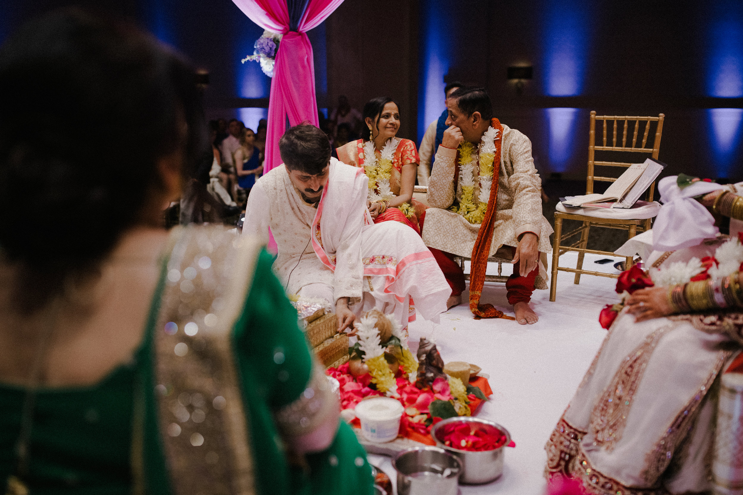 Aparna-Ankit-Patel-Shah-Michigan-indian-Wedding-videography-Grand Rapids-Mid West