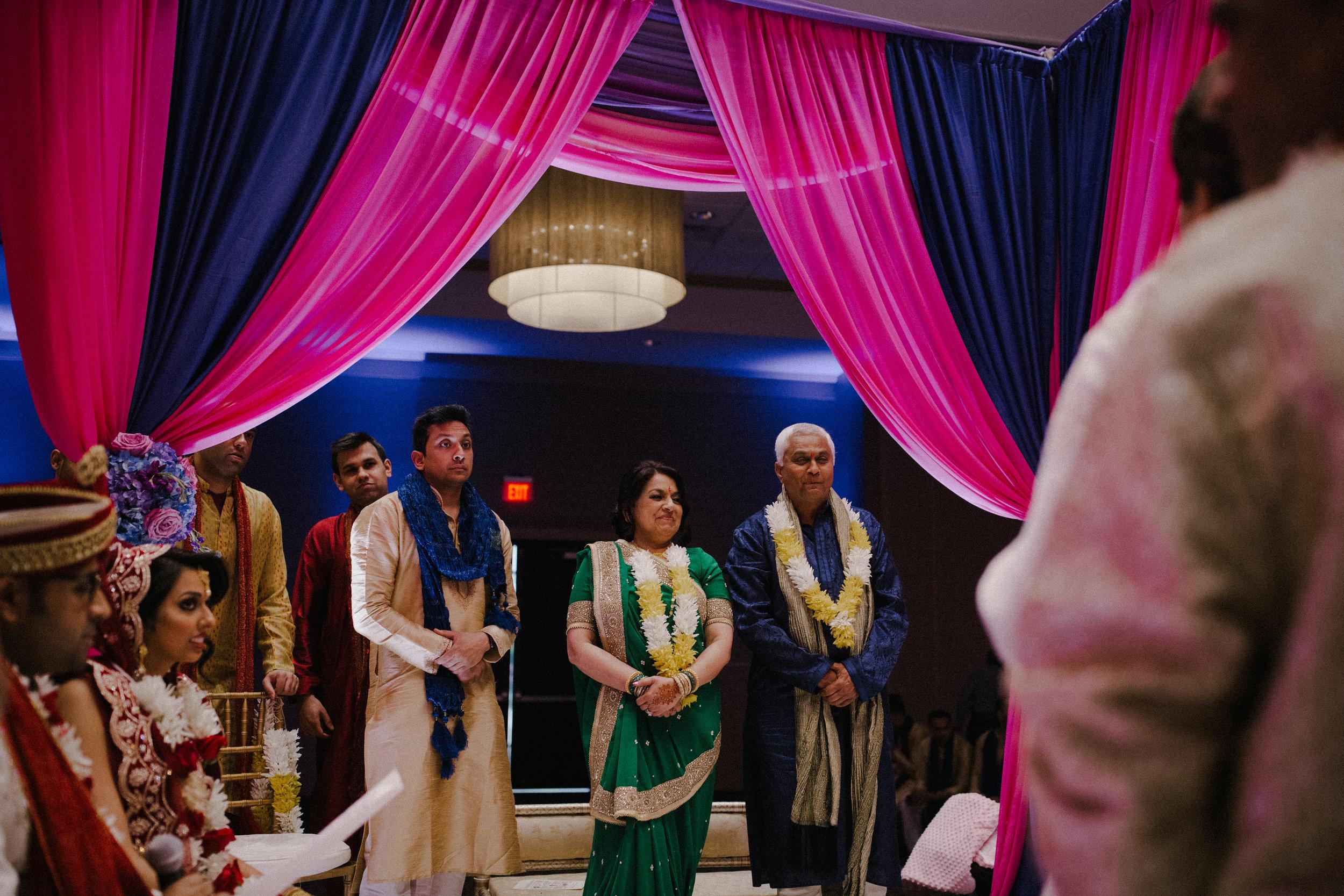 Aparna-Ankit-Patel-Shah-Michigan-indian-Cinematography-Grand Rapids