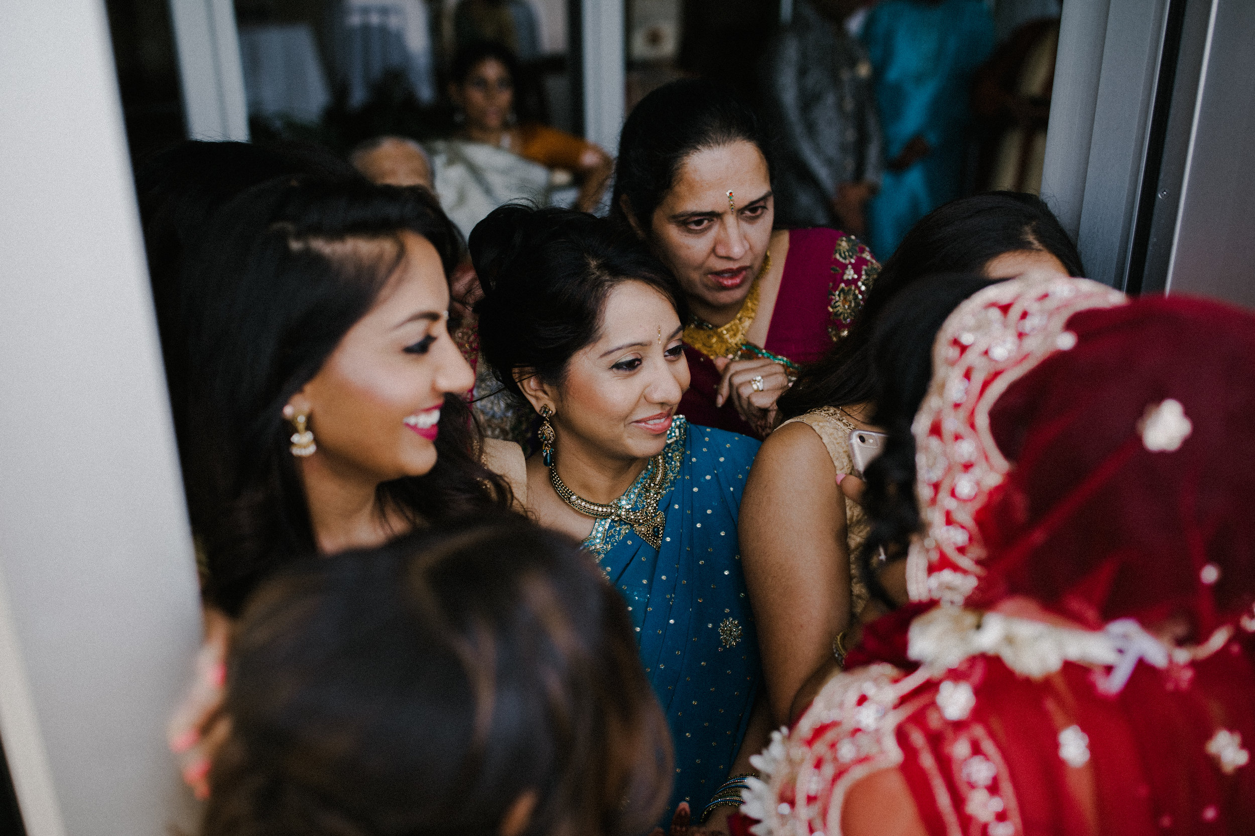 Aparna-Ankit-Patel-Shah-indian-Wedding-photography-detroit-Grand Rapids-Mid West