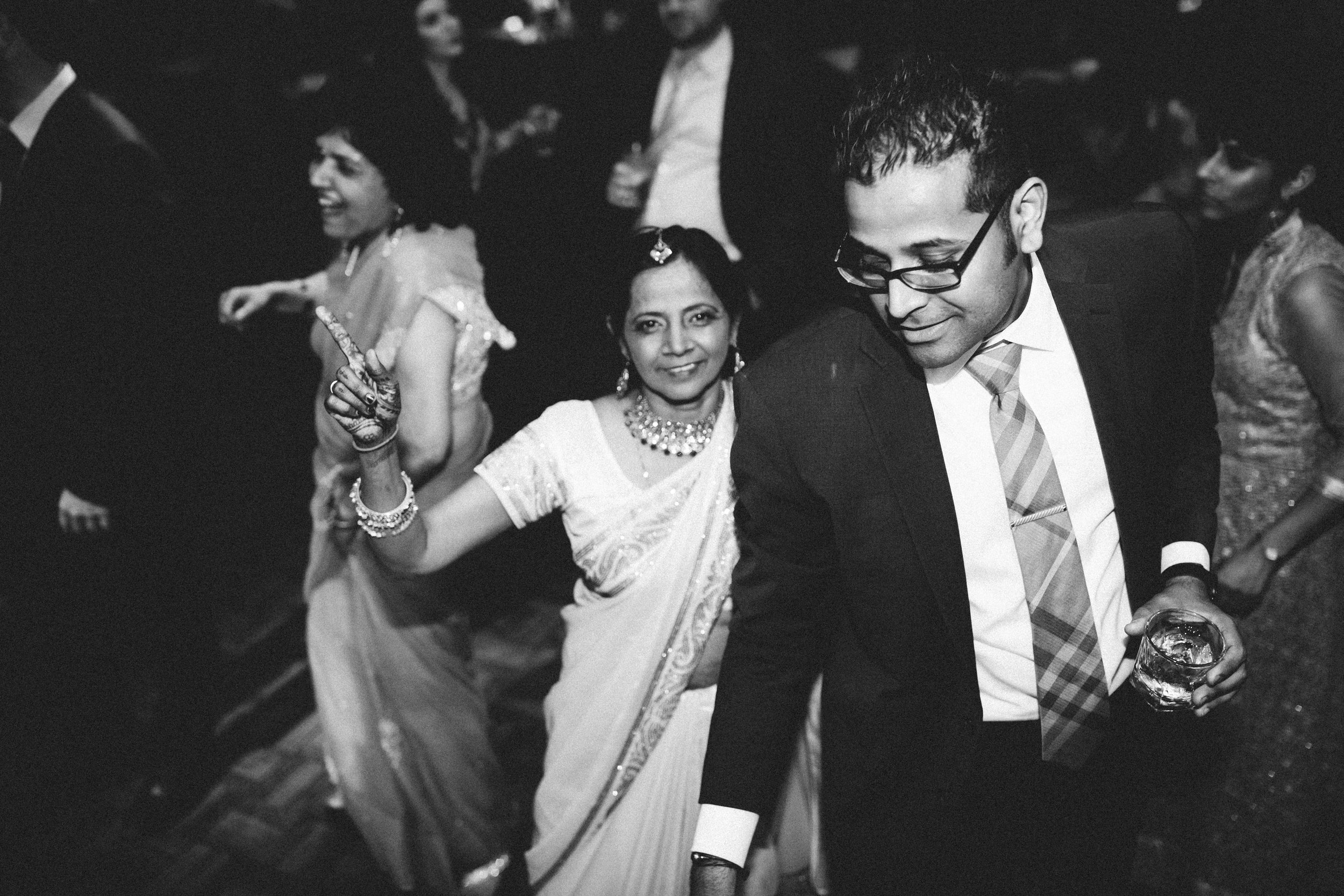 Aparna-Ankit-Patel-Shah-Michigan-indian-photography-Cinematography-videography-detroit-Grand Rapids-Mid West