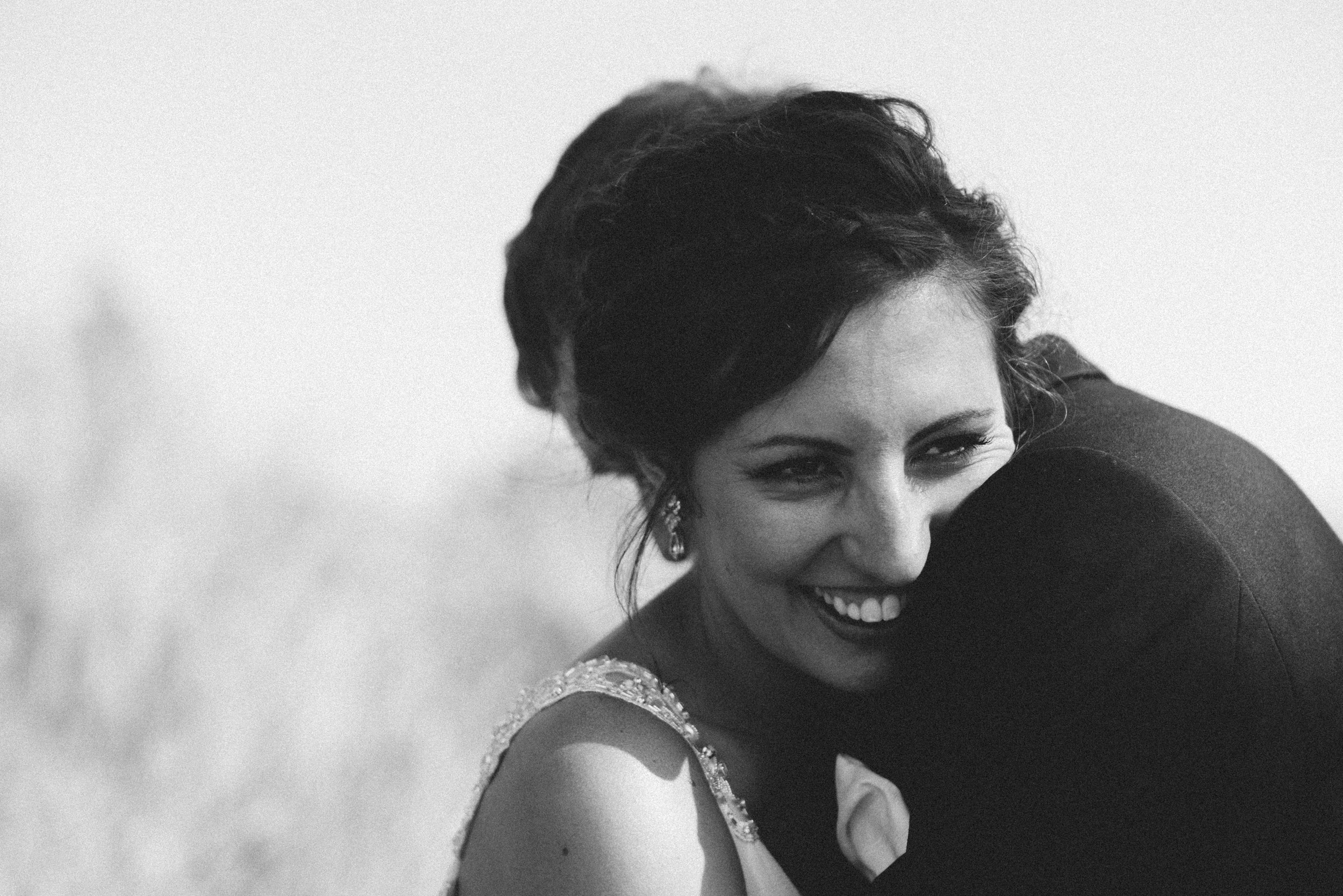 Mid-West-Grand-Rapids-Saint-Joseph-Michigan-Videography-Wedding-Trailer-Kayla-Paul-Andres