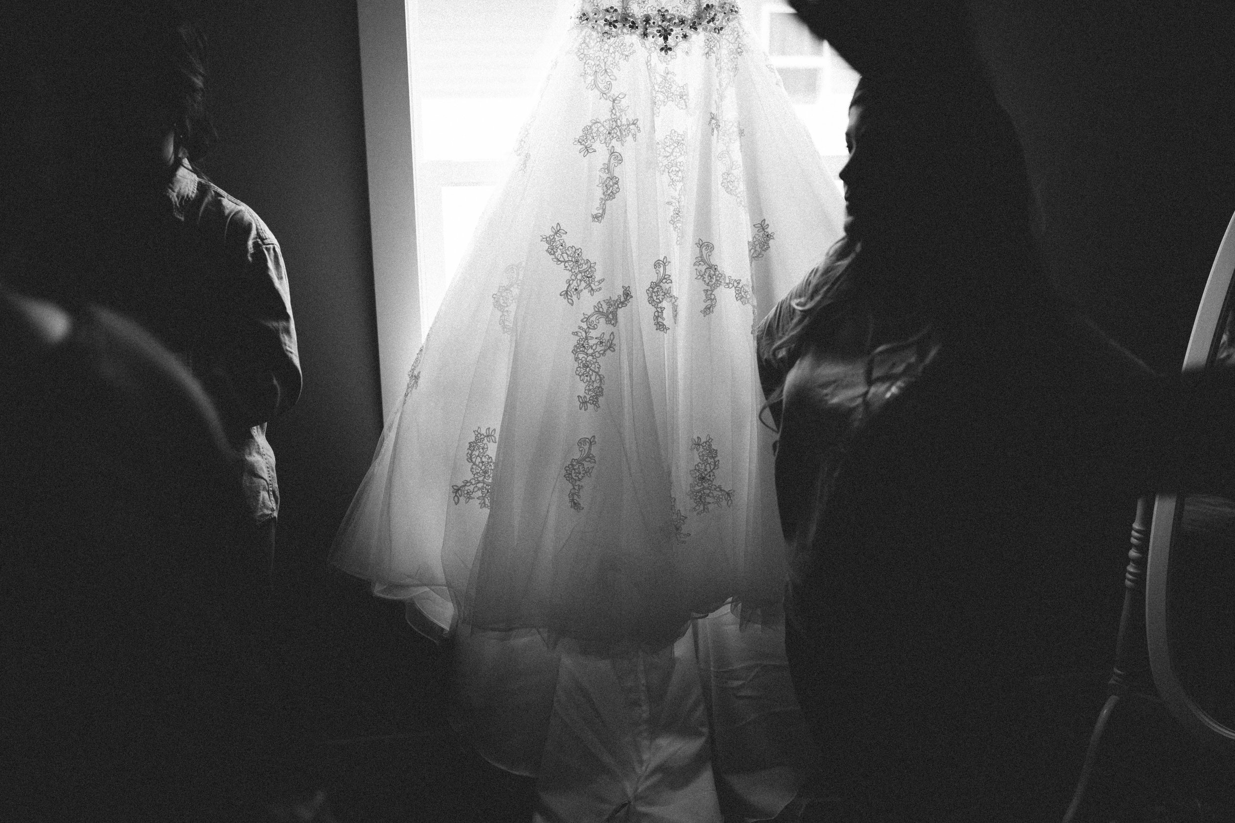 Photography-Grand-Rapids-Shadow-Shine-Pictures-West-Michigan-Wedding-Anna-Bryce-Sack