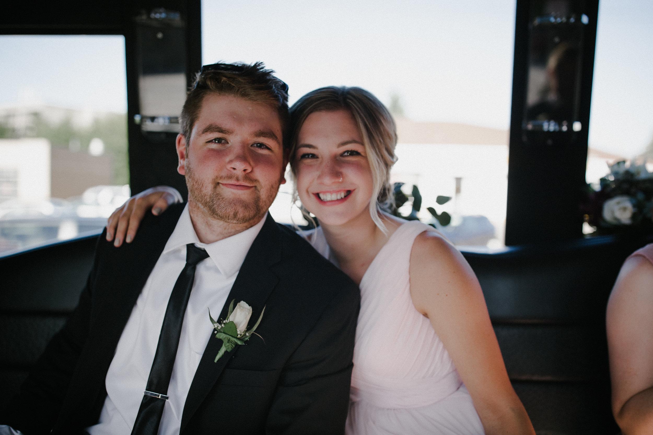 ANNA_BRYCE_SACK_WEDDING_PHOTOS_1100.jpg